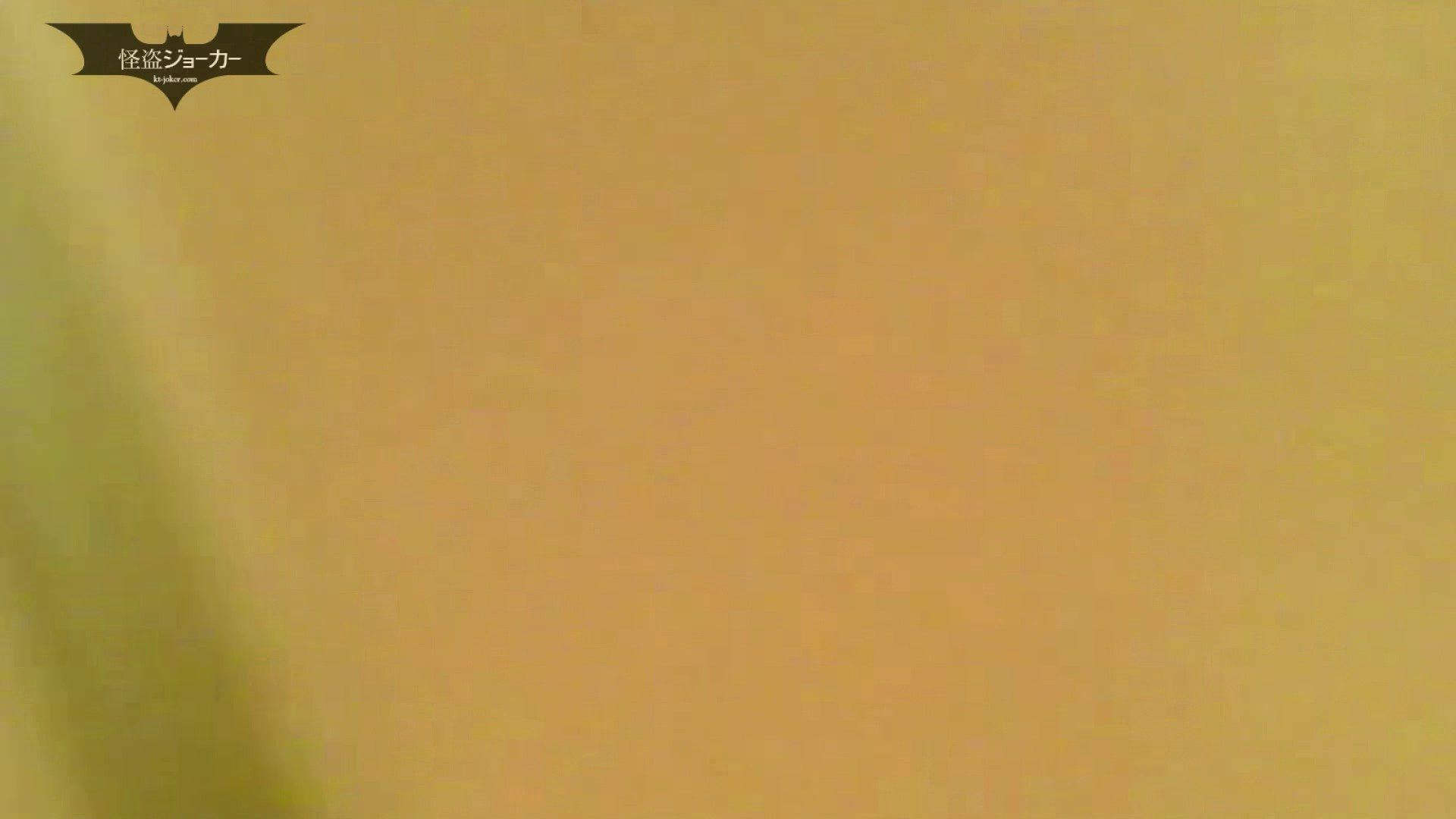 夏の思い出浜辺トイレ盗撮Vol.04 潜入 のぞき濡れ場動画紹介 94pic 18
