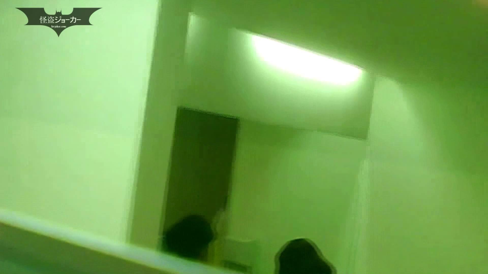 夏の思い出浜辺トイレ盗撮Vol.04 潜入 のぞき濡れ場動画紹介 94pic 23