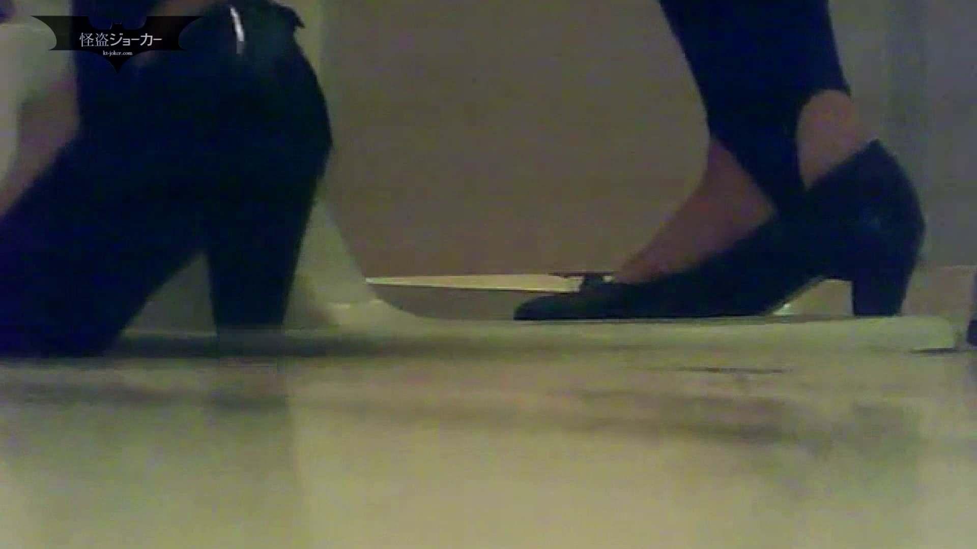 夏の思い出浜辺トイレ盗撮Vol.04 潜入 のぞき濡れ場動画紹介 94pic 33