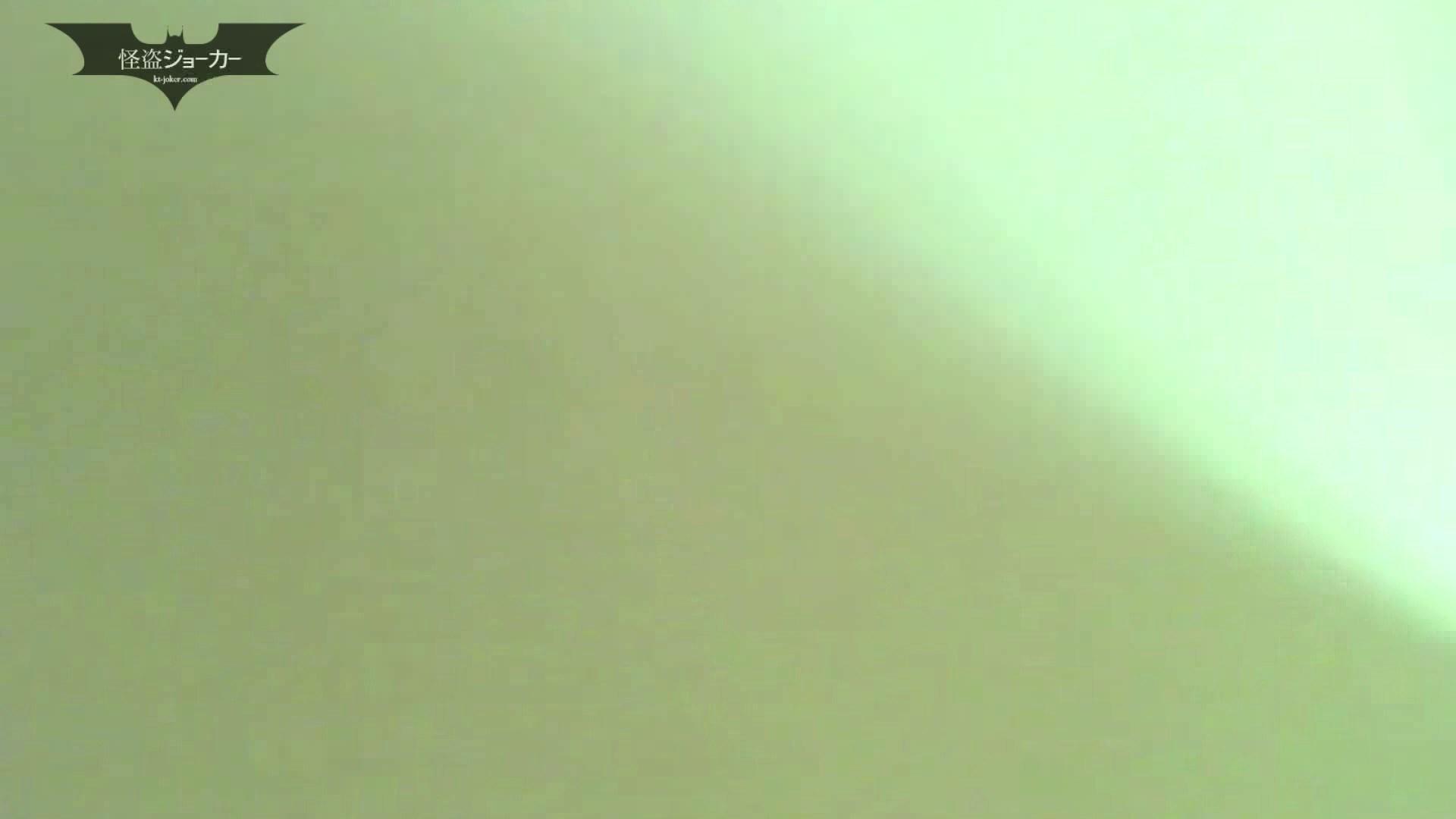 夏の思い出浜辺トイレ盗撮Vol.04 OLの実態   トイレ  94pic 36