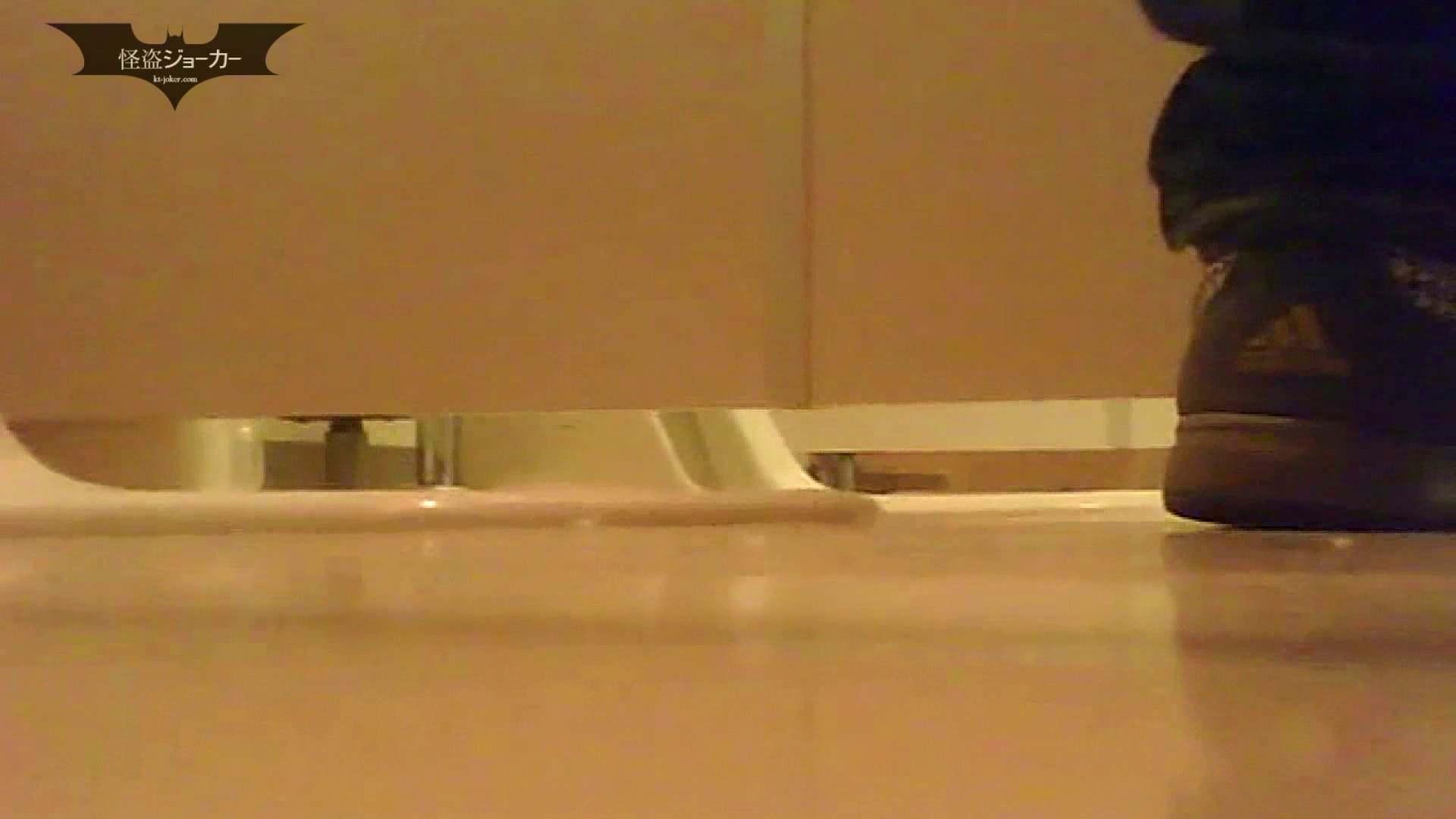 夏の思い出浜辺トイレ盗撮Vol.04 OLの実態   トイレ  94pic 41