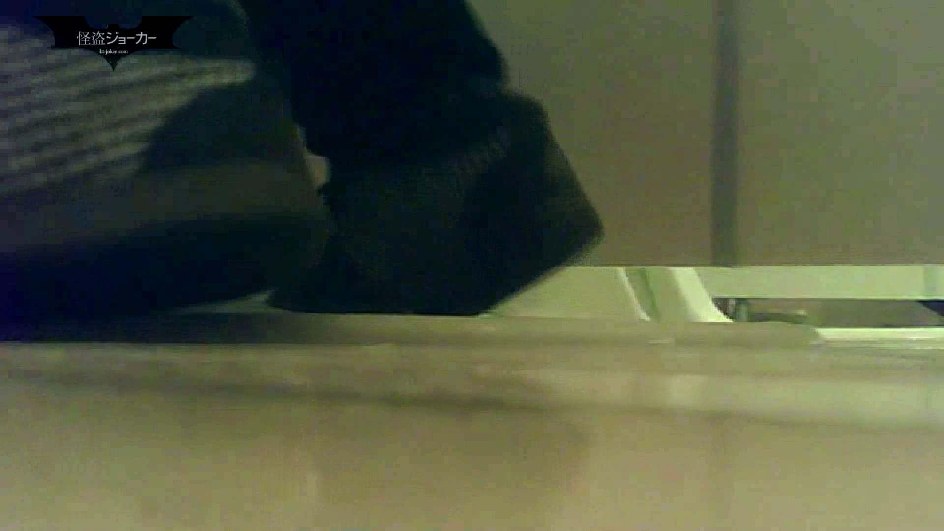 夏の思い出浜辺トイレ盗撮Vol.04 盗撮 覗きおまんこ画像 94pic 47