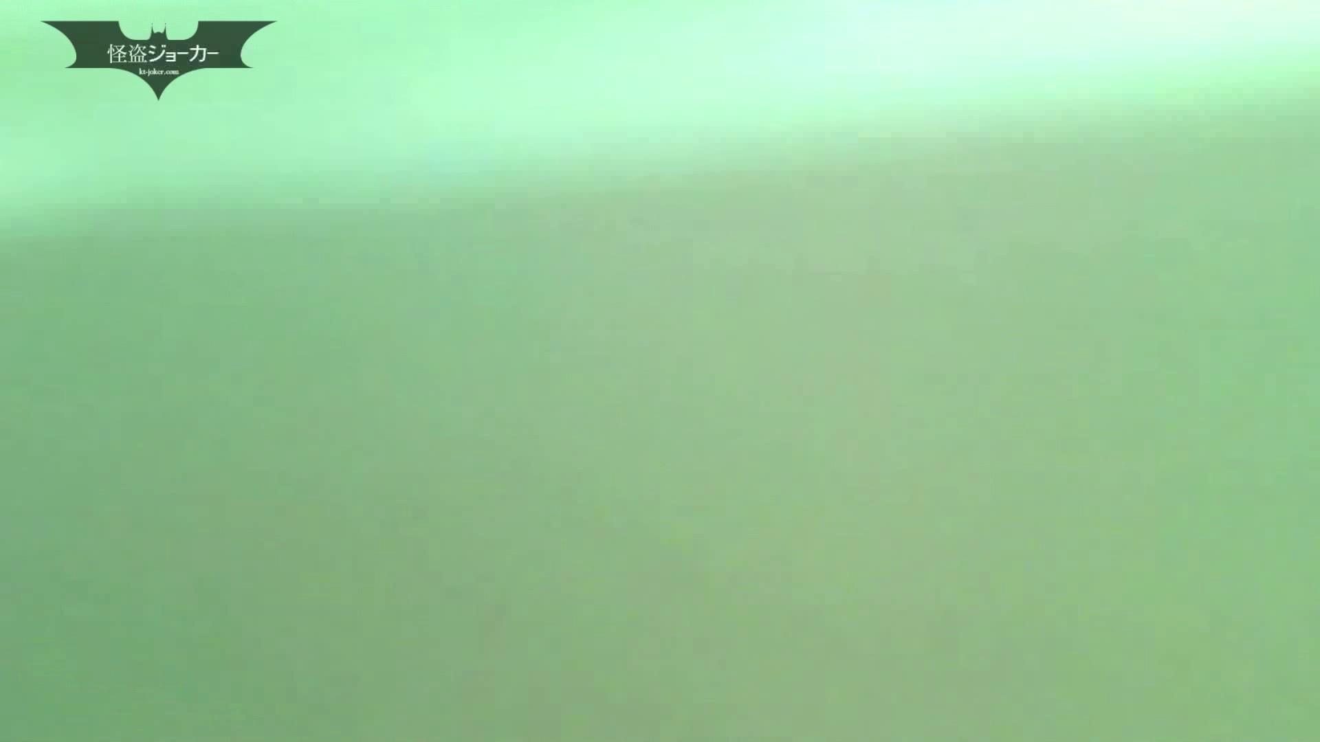 夏の思い出浜辺トイレ盗撮Vol.04 盗撮 覗きおまんこ画像 94pic 67
