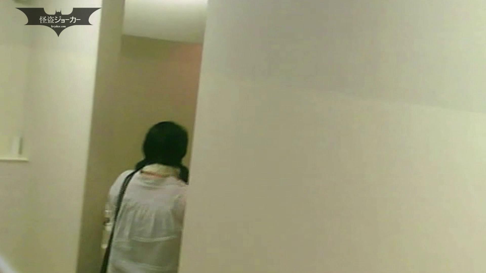 夏の思い出浜辺トイレ盗撮Vol.04 OLの実態   トイレ  94pic 76