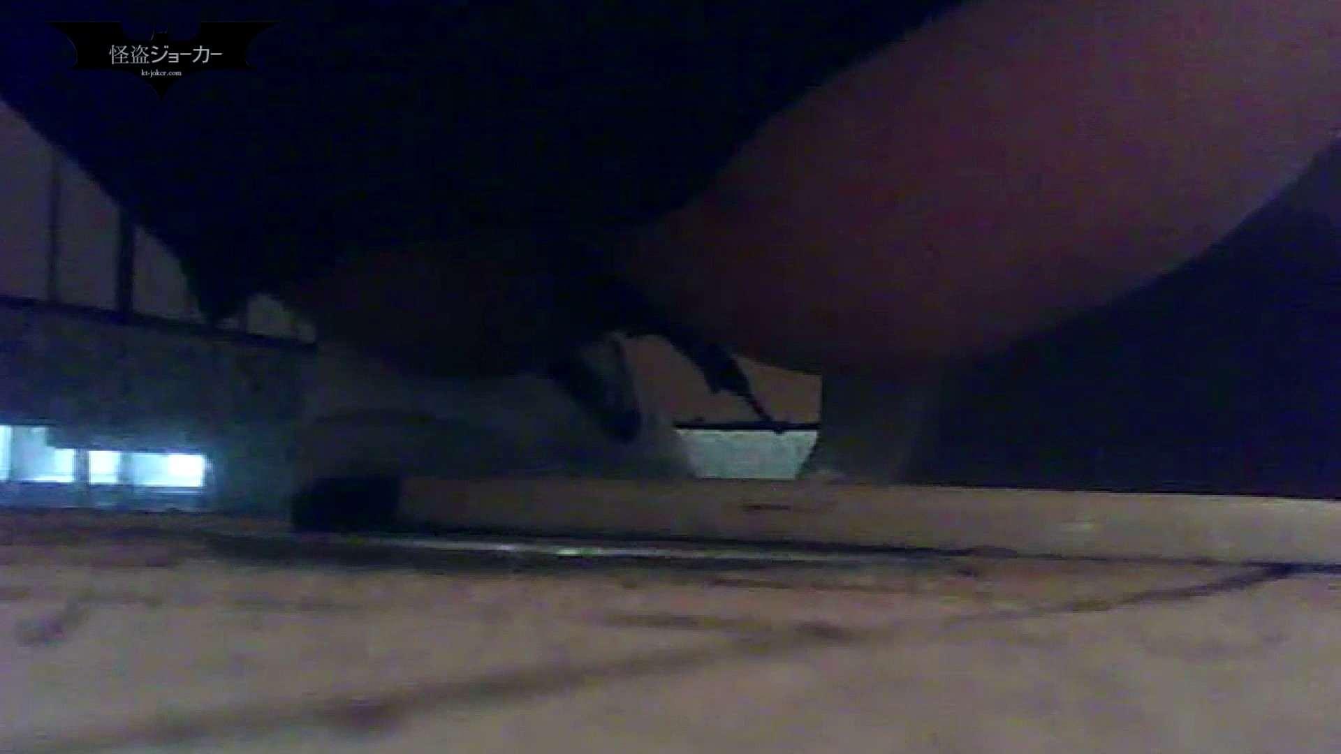 夏の思い出浜辺トイレ盗撮Vol.06 和式 盗撮動画紹介 39pic 4