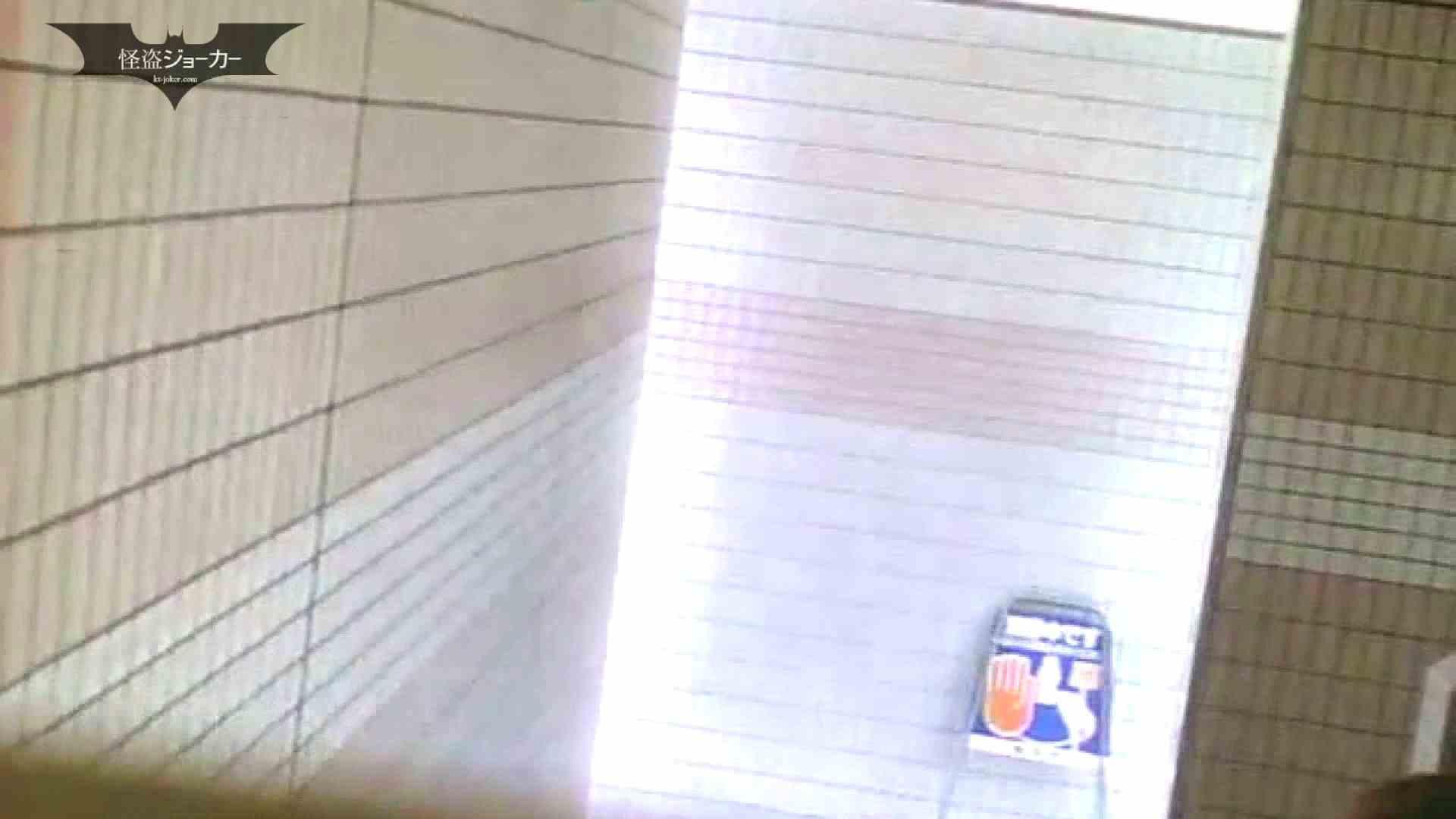 夏の思い出浜辺トイレ盗撮Vol.06 盗撮 セックス無修正動画無料 39pic 12