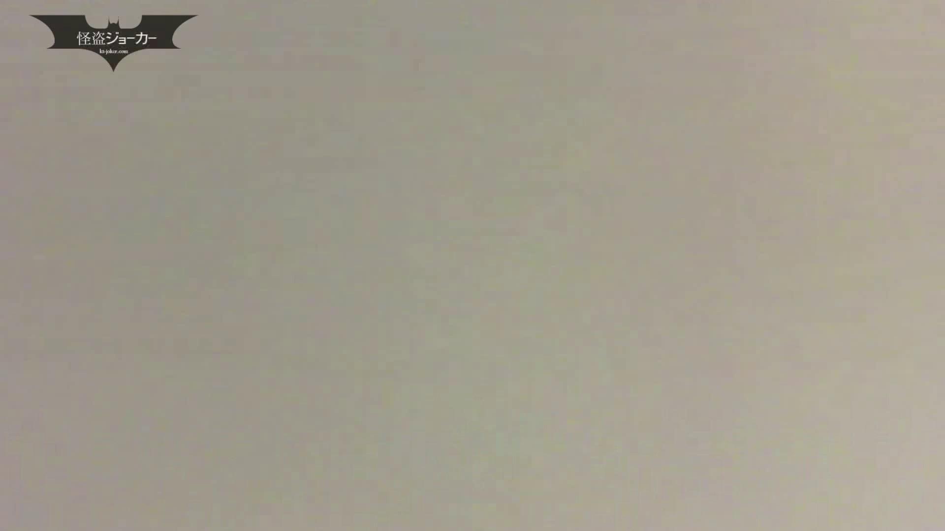 夏の思い出浜辺トイレ盗撮Vol.06 トイレ 性交動画流出 39pic 28