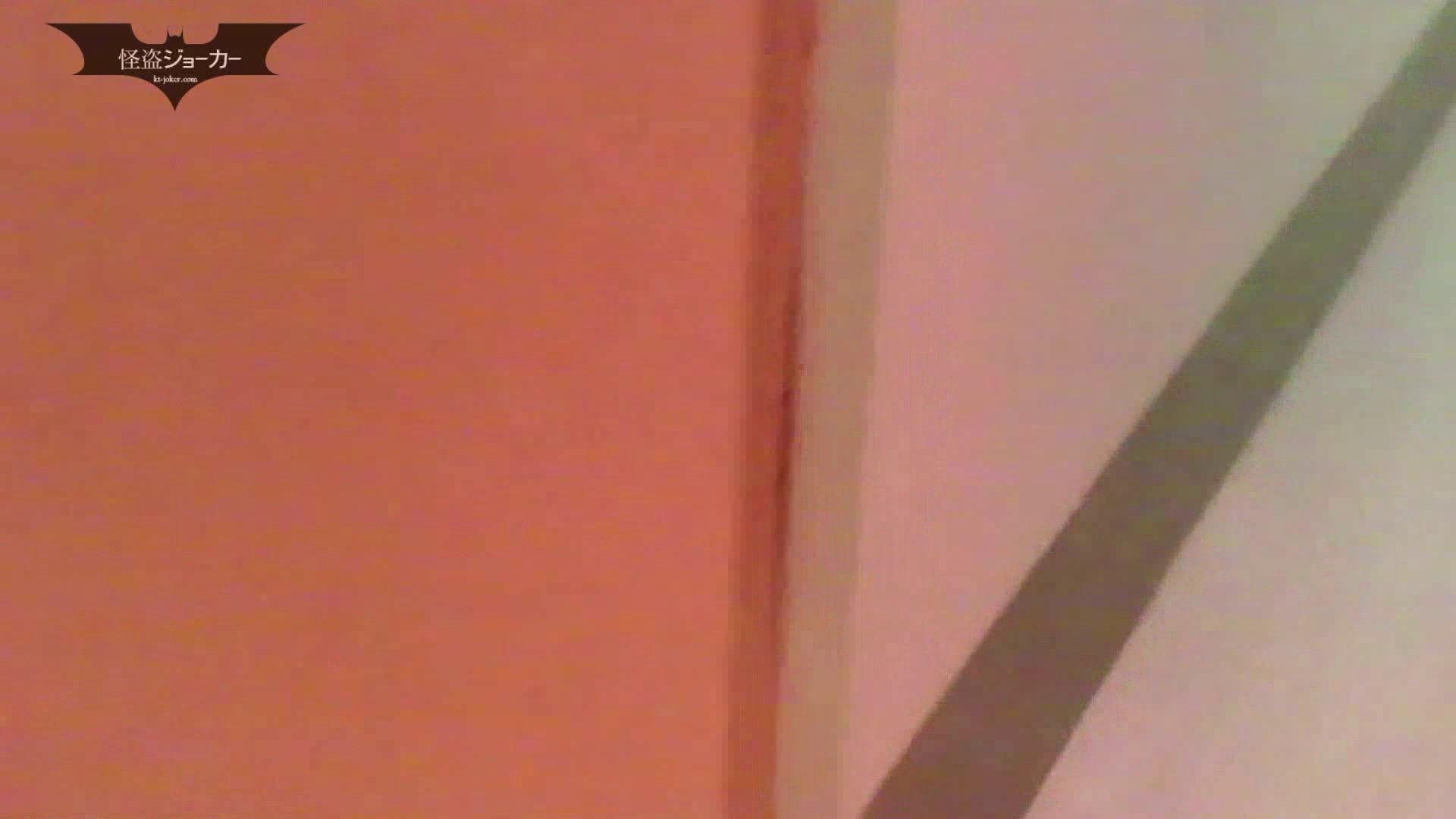 夏の思い出浜辺トイレ盗撮Vol.06 盗撮 セックス無修正動画無料 39pic 37
