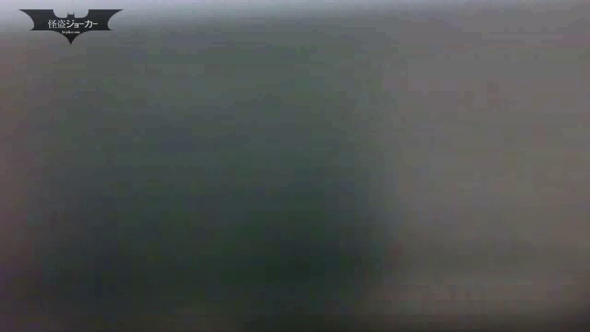 夏の思い出浜辺トイレ盗撮Vol.07 トイレ | 盗撮  57pic 16