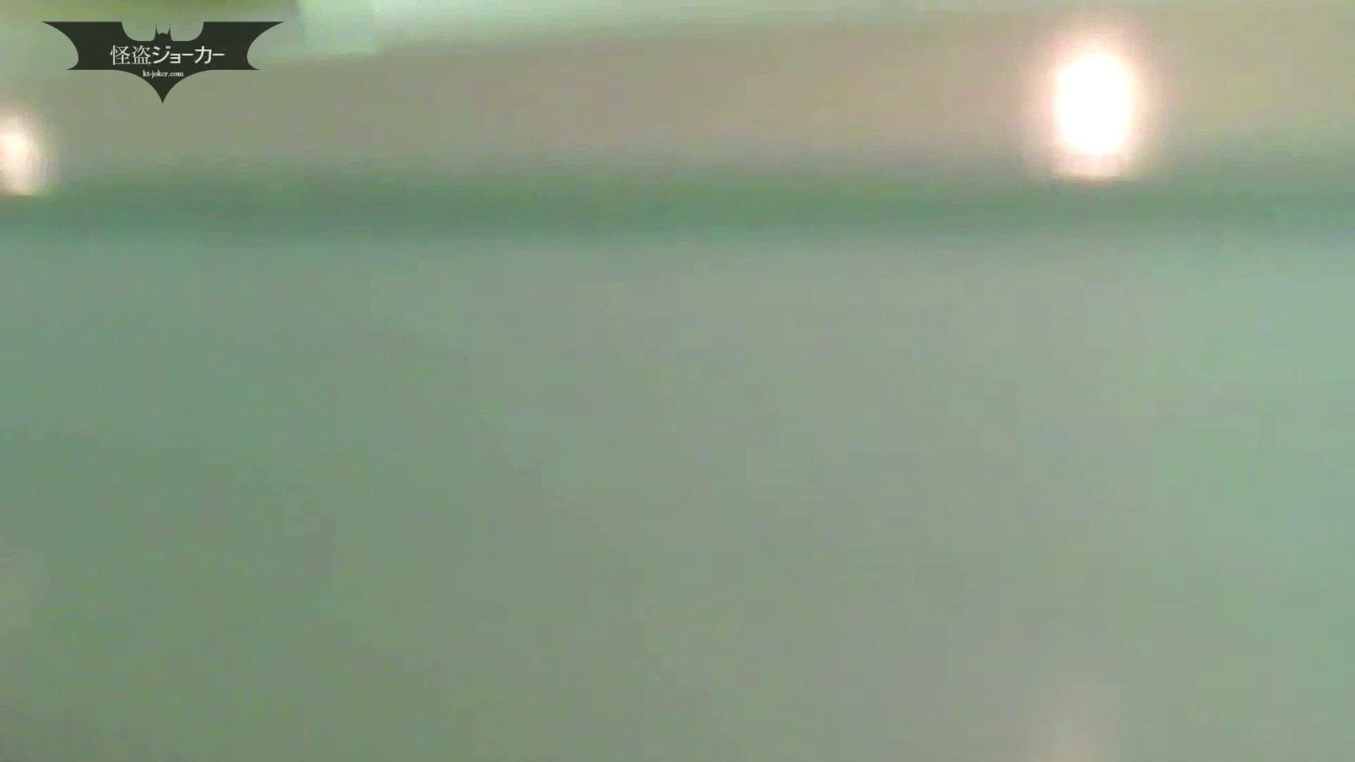 夏の思い出浜辺トイレ盗撮Vol.07 トイレ | 盗撮  57pic 41