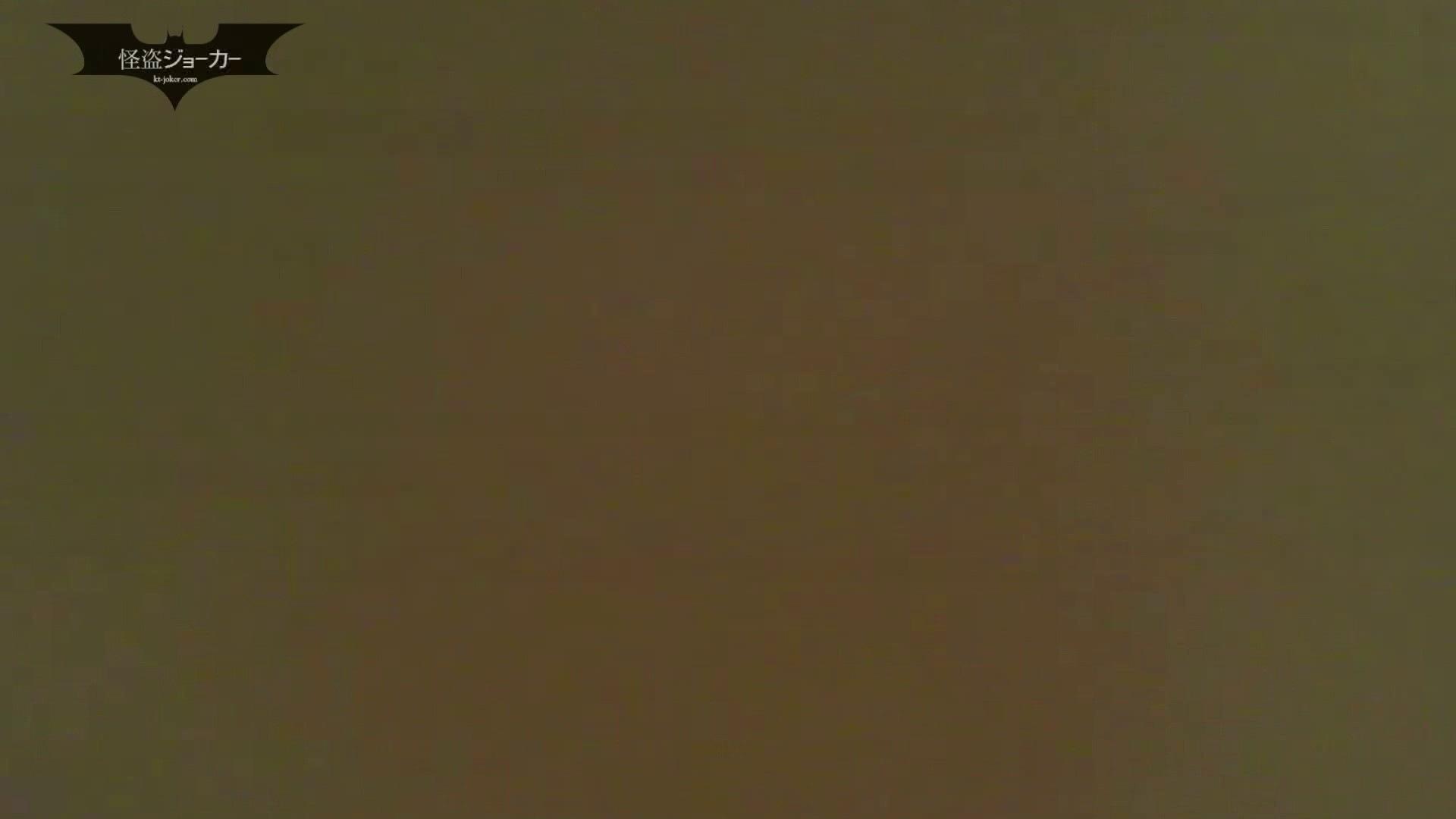 夏の思い出浜辺トイレ盗撮Vol.07 OLの実態 盗み撮りAV無料動画キャプチャ 57pic 42