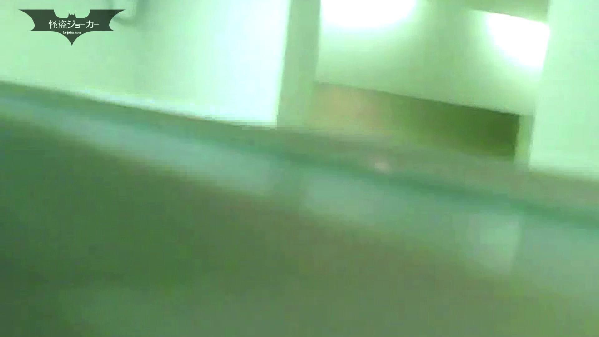 夏の思い出浜辺トイレ盗撮Vol.07 和式 オマンコ無修正動画無料 57pic 49