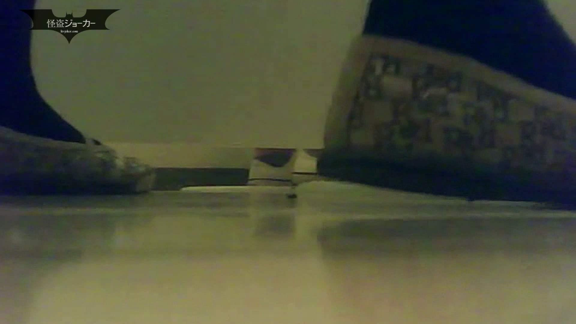 夏の思い出浜辺トイレ盗撮Vol.09 トイレ オマンコ無修正動画無料 43pic 4