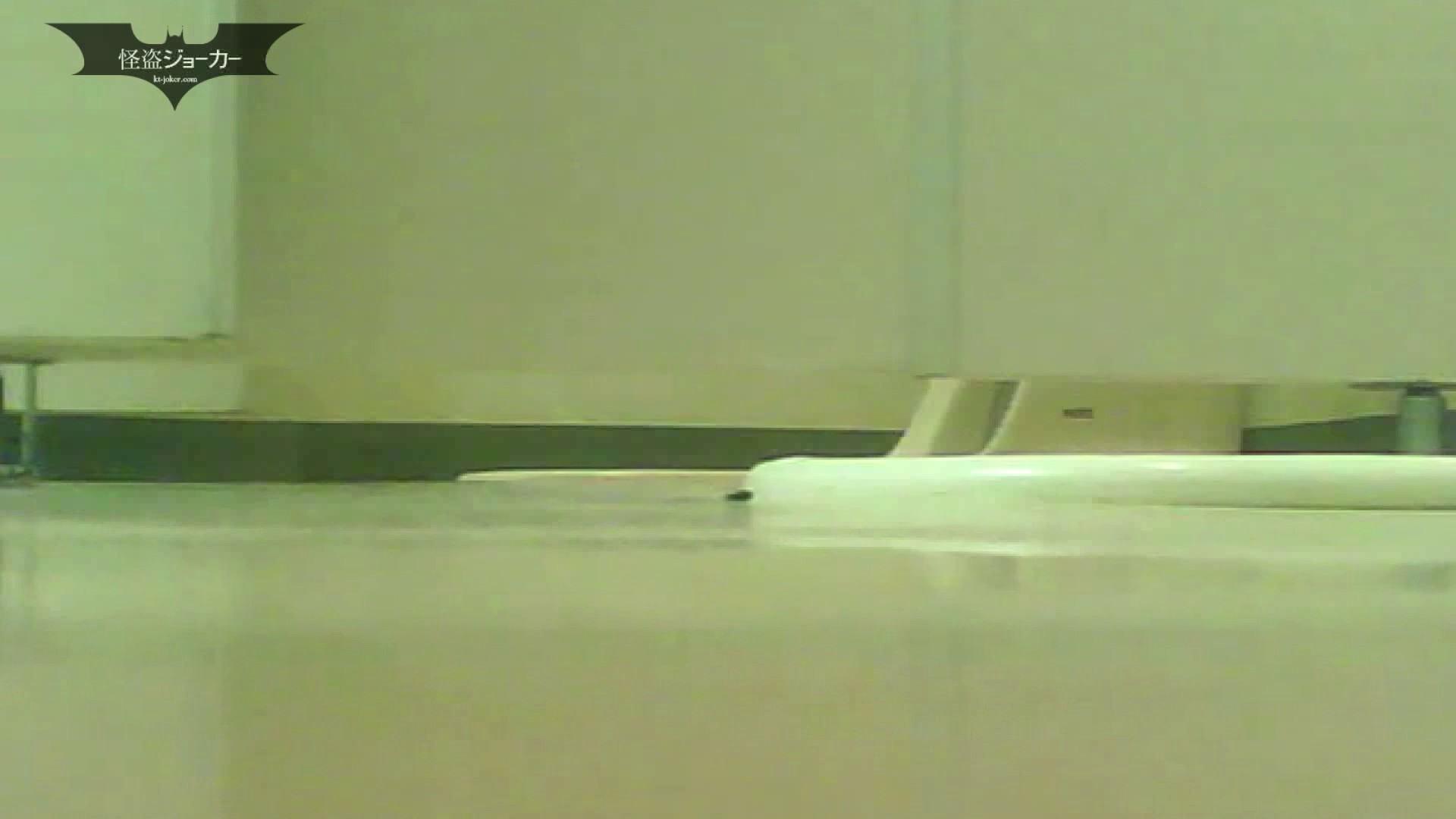 夏の思い出浜辺トイレ盗撮Vol.09 OLの実態 隠し撮りおまんこ動画流出 43pic 7