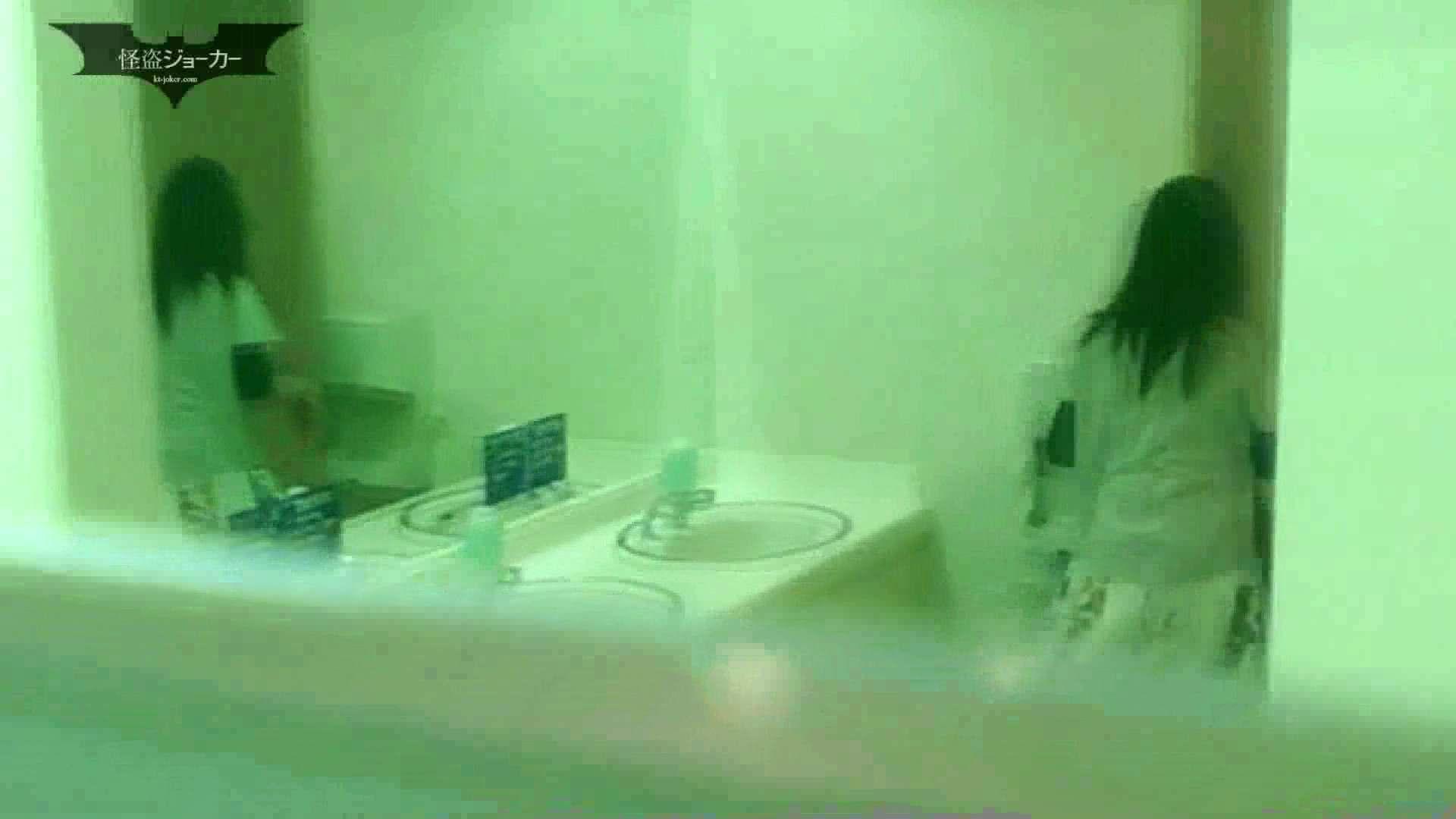 夏の思い出浜辺トイレ盗撮Vol.09 潜入 隠し撮りセックス画像 43pic 8