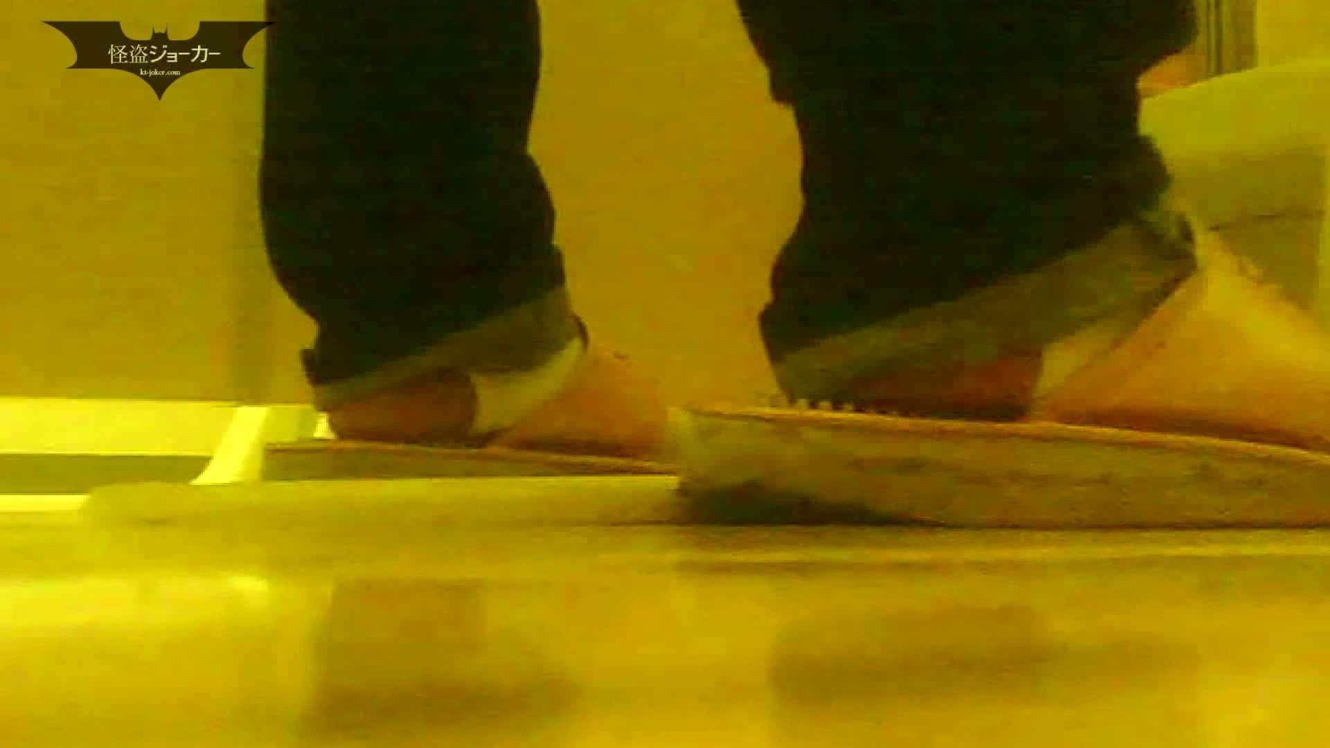 夏の思い出浜辺トイレ盗撮Vol.09 トイレ オマンコ無修正動画無料 43pic 19