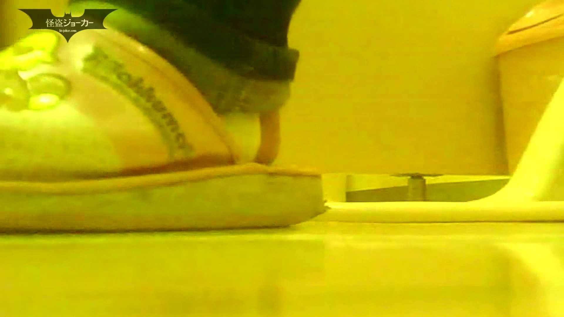 夏の思い出浜辺トイレ盗撮Vol.09 潜入 隠し撮りセックス画像 43pic 23