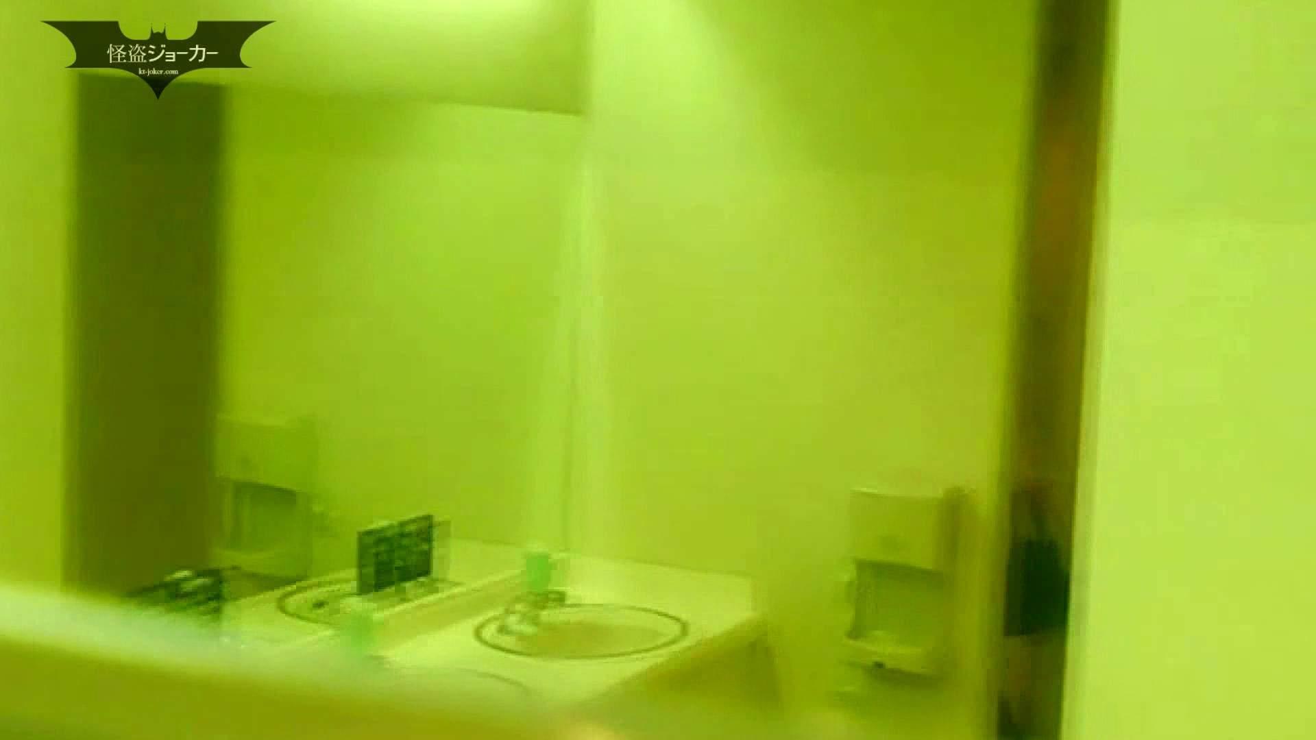 夏の思い出浜辺トイレ盗撮Vol.09 和式   盗撮  43pic 26
