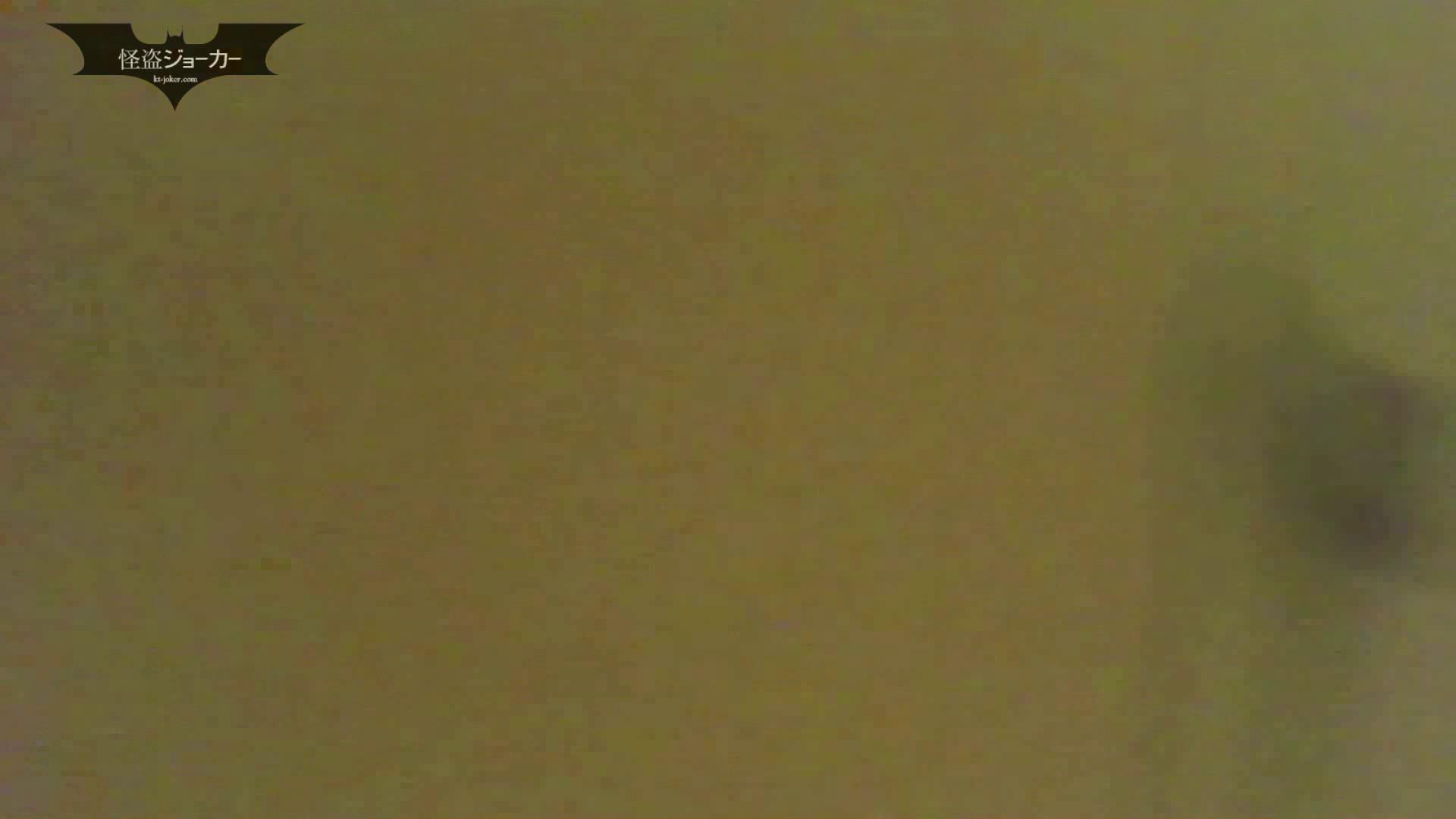 夏の思い出浜辺トイレ盗撮Vol.09 トイレ オマンコ無修正動画無料 43pic 29