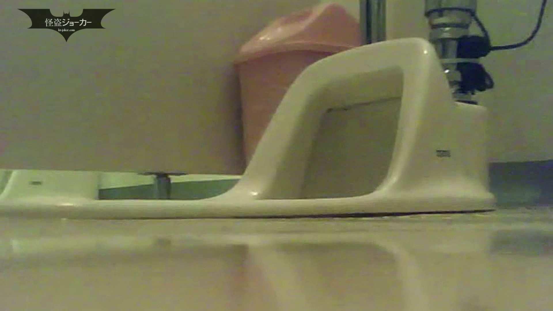 夏の思い出浜辺トイレ盗撮Vol.09 和式   盗撮  43pic 31
