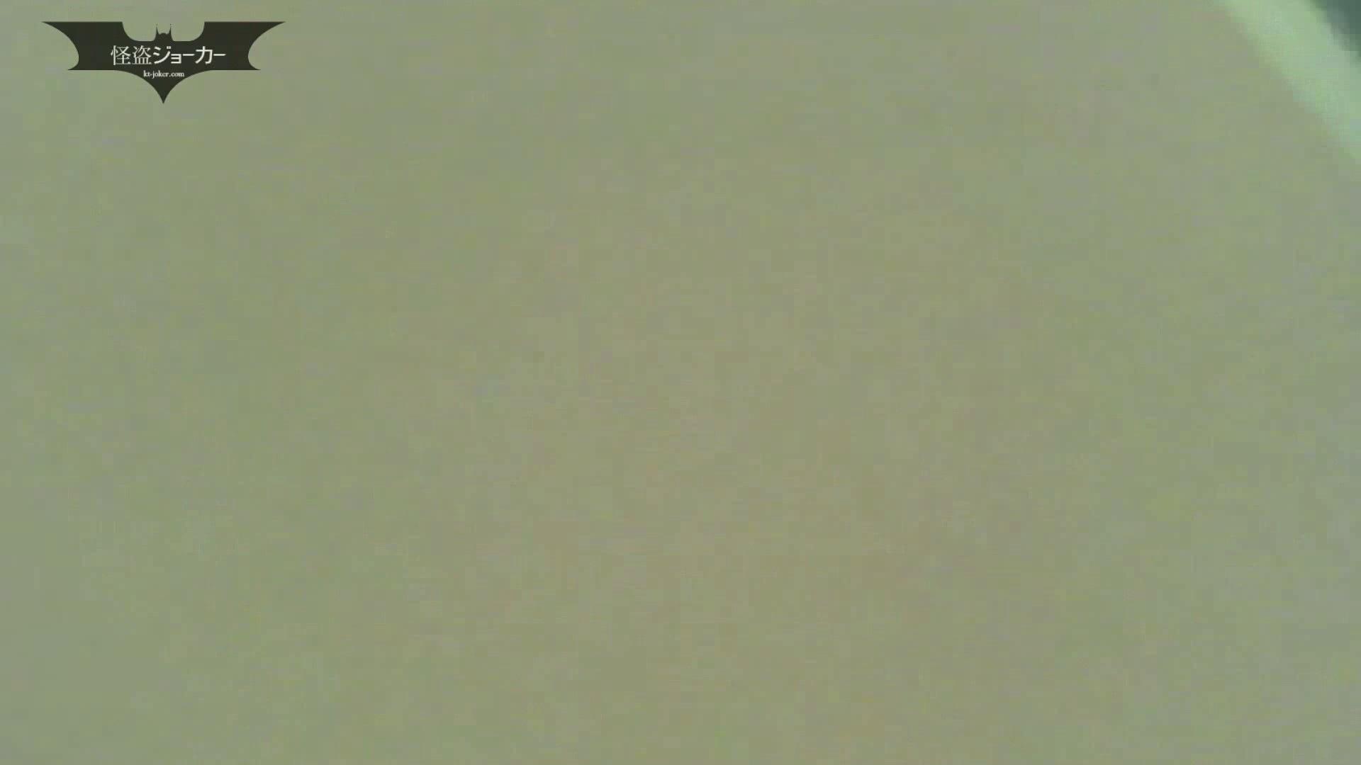 夏の思い出浜辺トイレ盗撮Vol.09 トイレ オマンコ無修正動画無料 43pic 39
