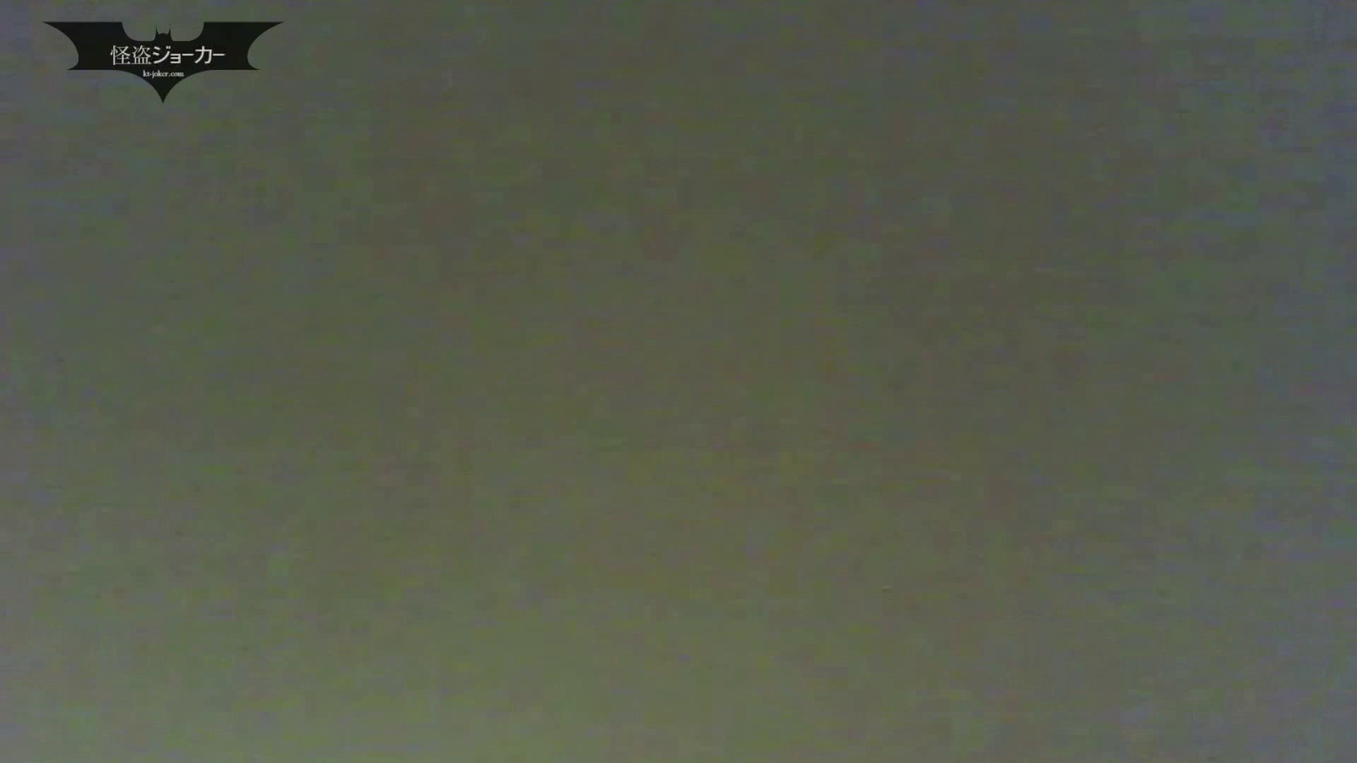夏の思い出浜辺トイレ盗撮Vol.09 潜入 隠し撮りセックス画像 43pic 43