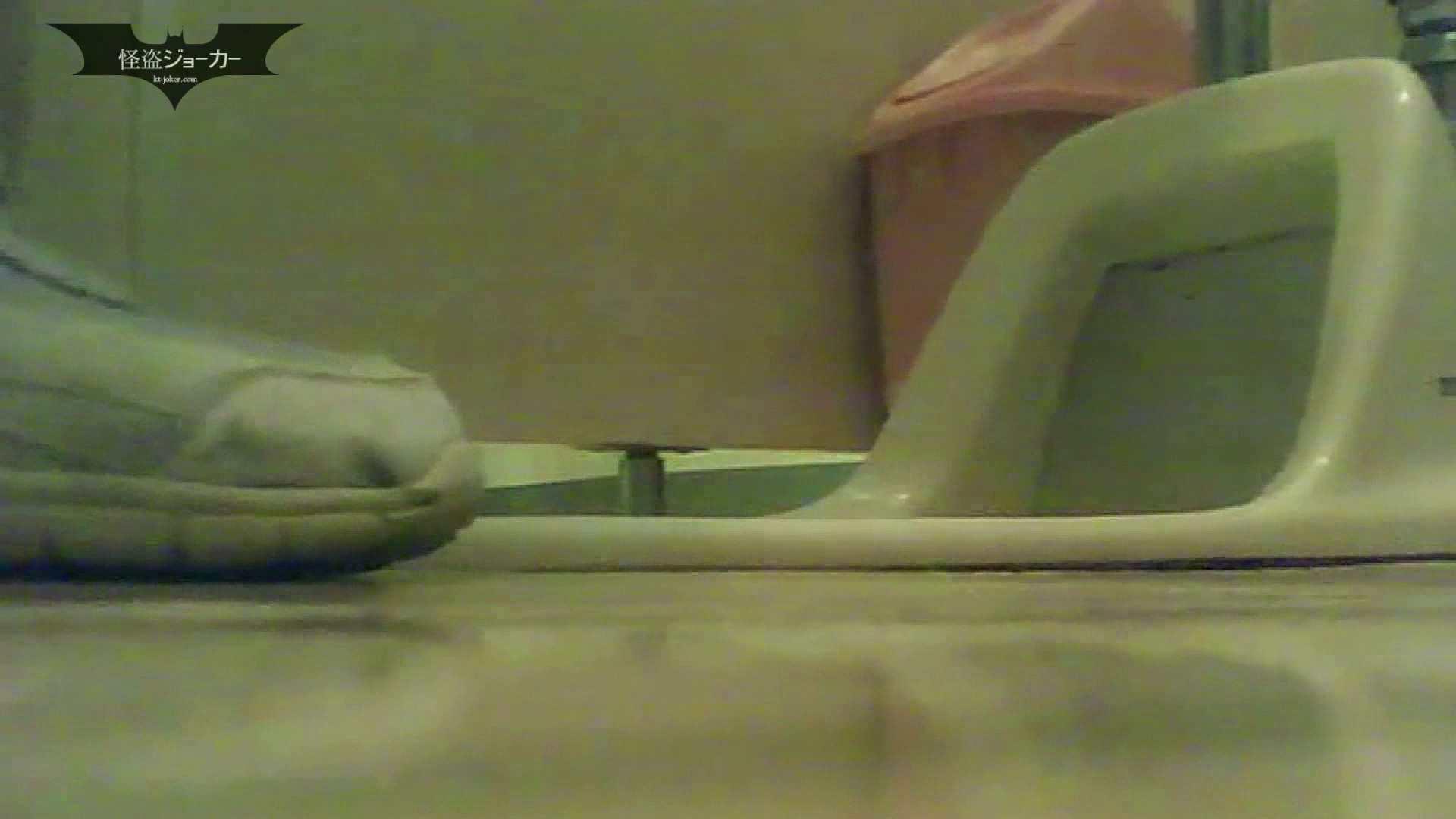 夏の思い出浜辺トイレ盗撮Vol.10 潜入 のぞきエロ無料画像 30pic 8