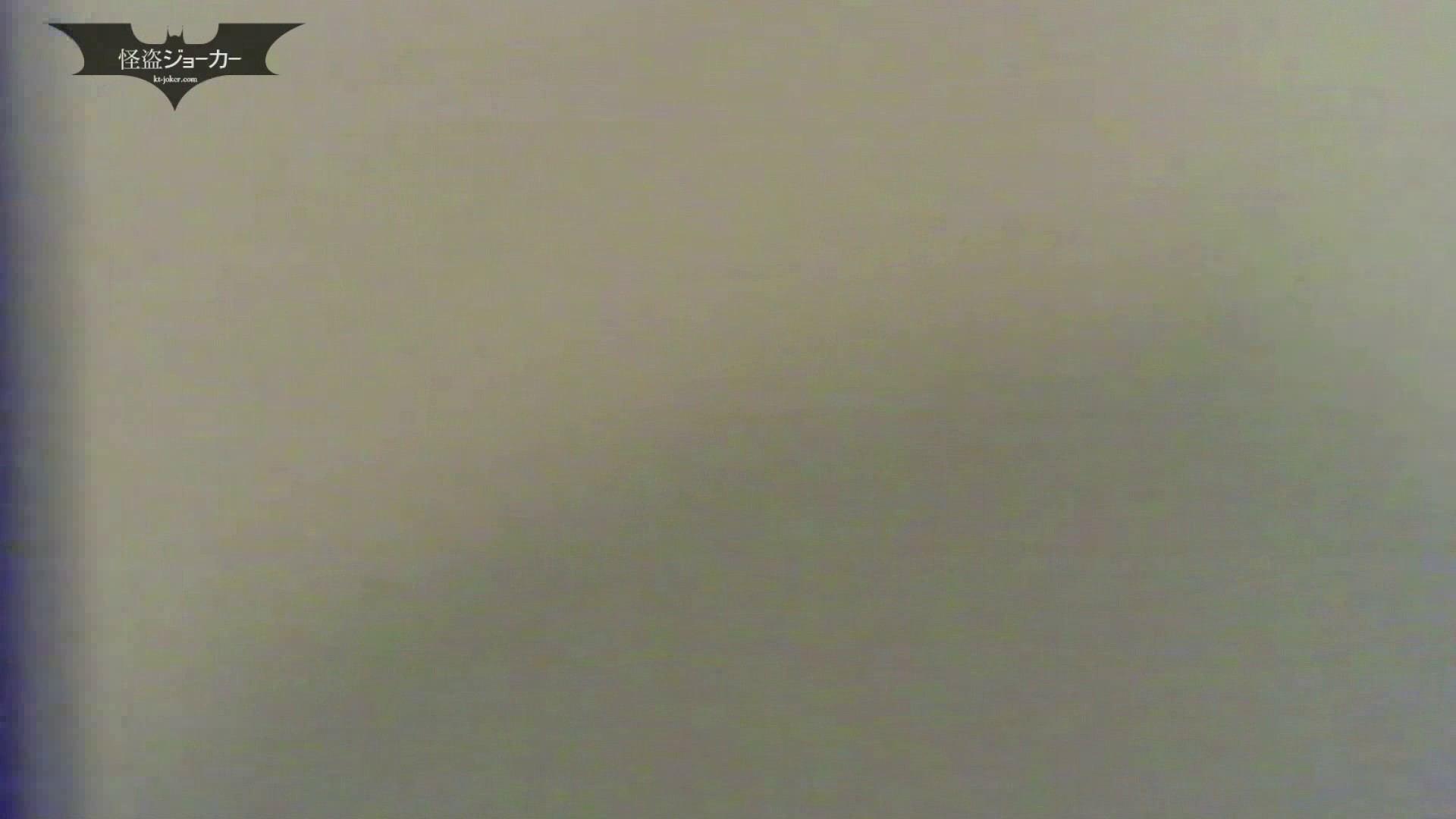 夏の思い出浜辺トイレ盗撮Vol.10 盗撮 AV無料 30pic 22