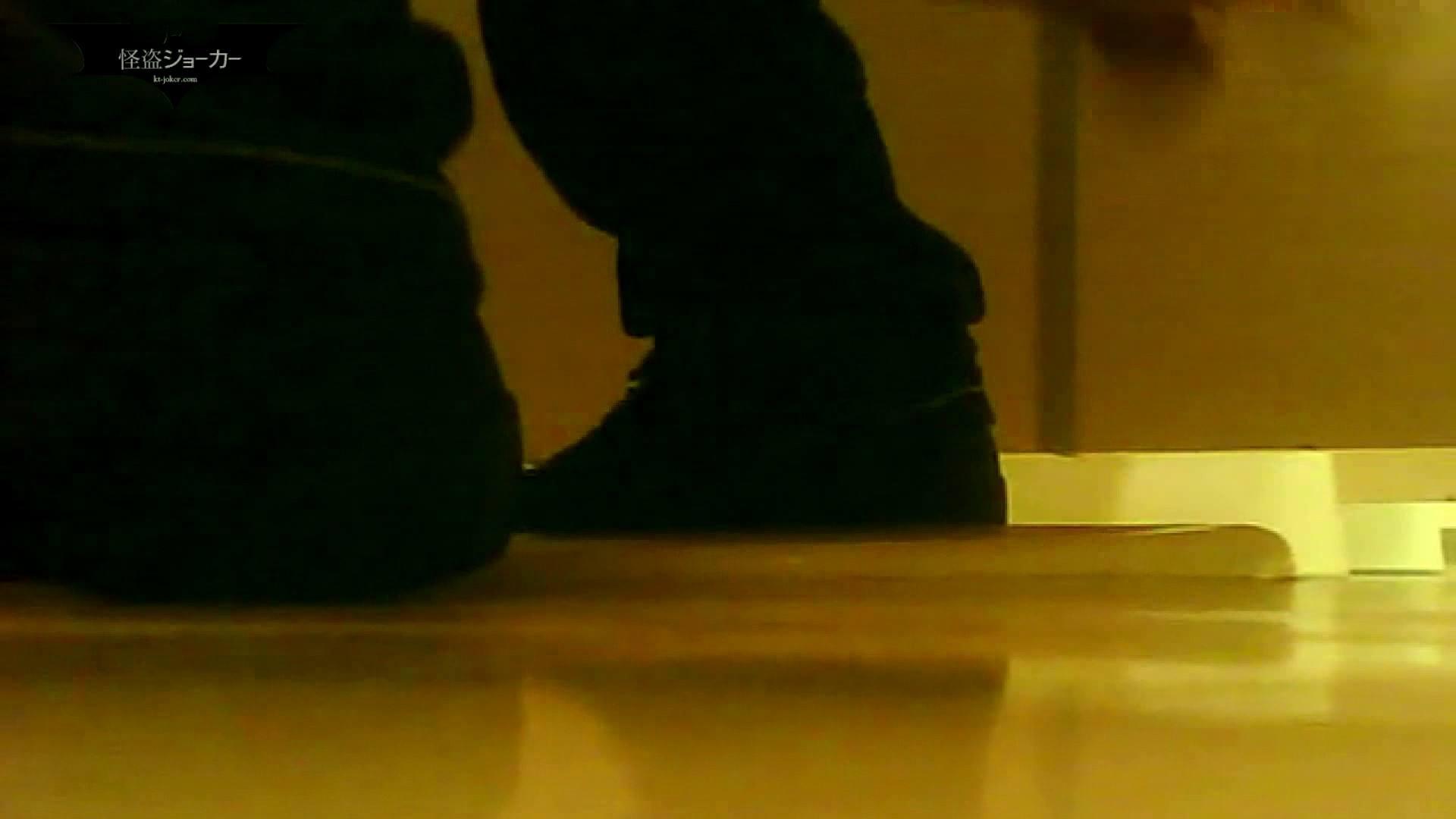 夏の思い出浜辺トイレ盗撮Vol.10 和式 おめこ無修正動画無料 30pic 24