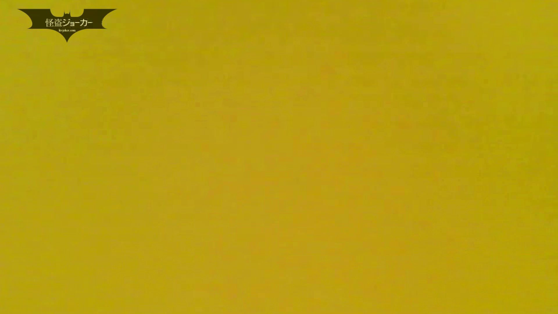夏の思い出浜辺トイレ盗撮Vol.10 潜入 のぞきエロ無料画像 30pic 28