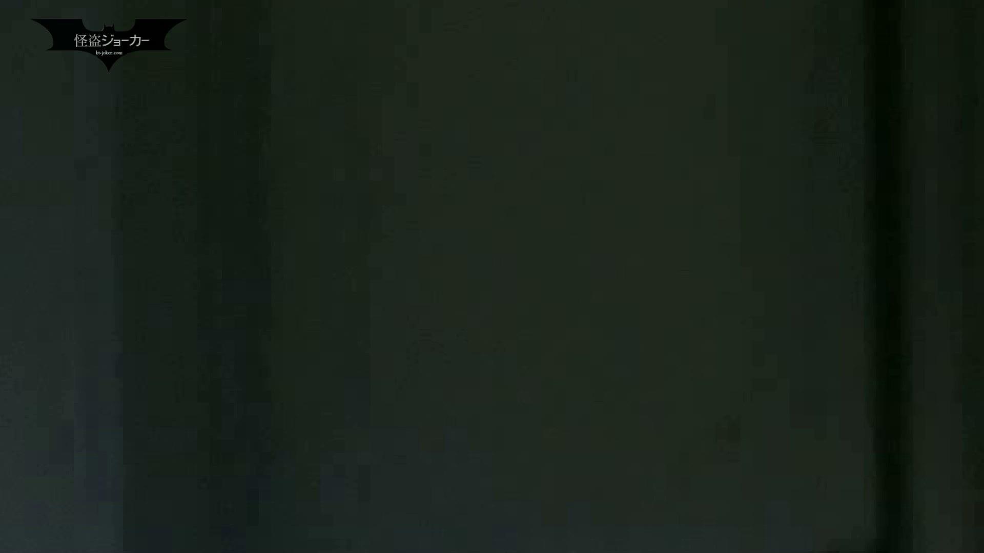 夏の思い出浜辺トイレ盗撮Vol.11 超若いギャル ギャルの実態 覗きスケベ動画紹介 98pic 14