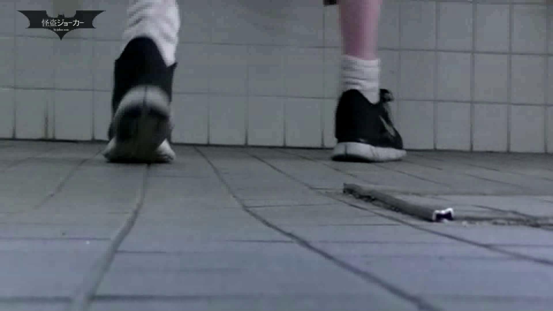夏の思い出浜辺トイレ盗撮Vol.11 超若いギャル 和式 セックス無修正動画無料 98pic 17