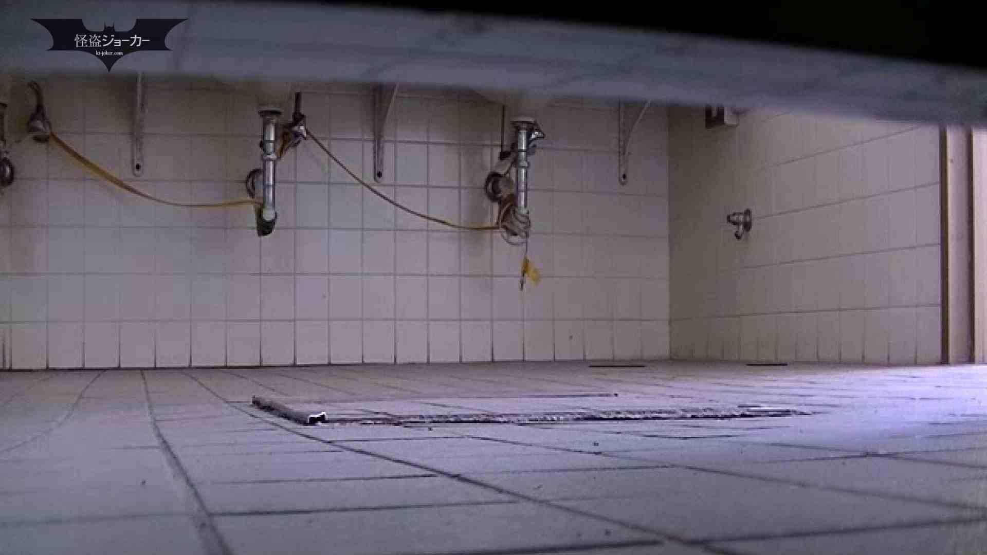 夏の思い出浜辺トイレ盗撮Vol.11 超若いギャル トイレ おめこ無修正動画無料 98pic 28