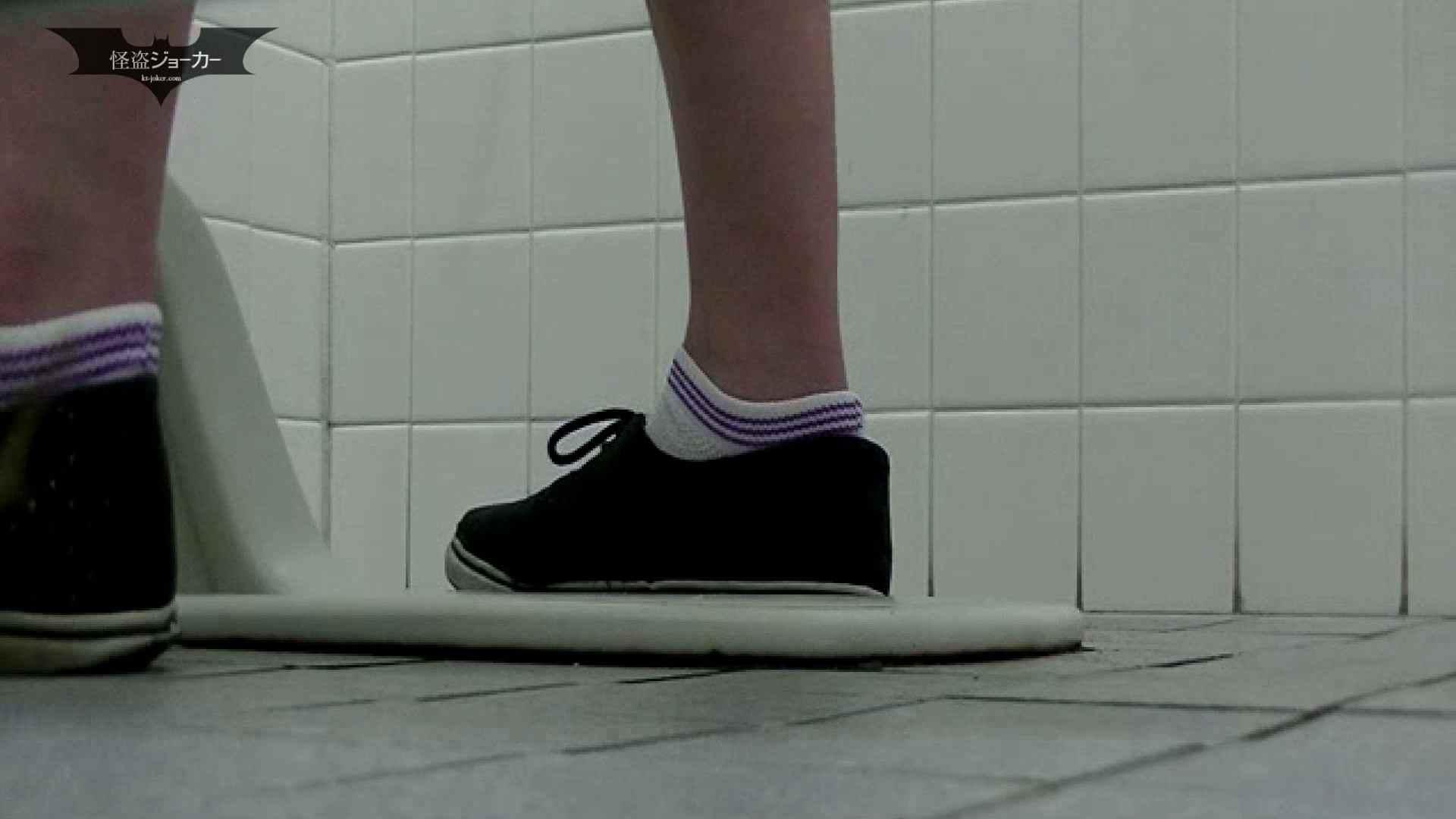 夏の思い出浜辺トイレ盗撮Vol.11 超若いギャル 和式 セックス無修正動画無料 98pic 59