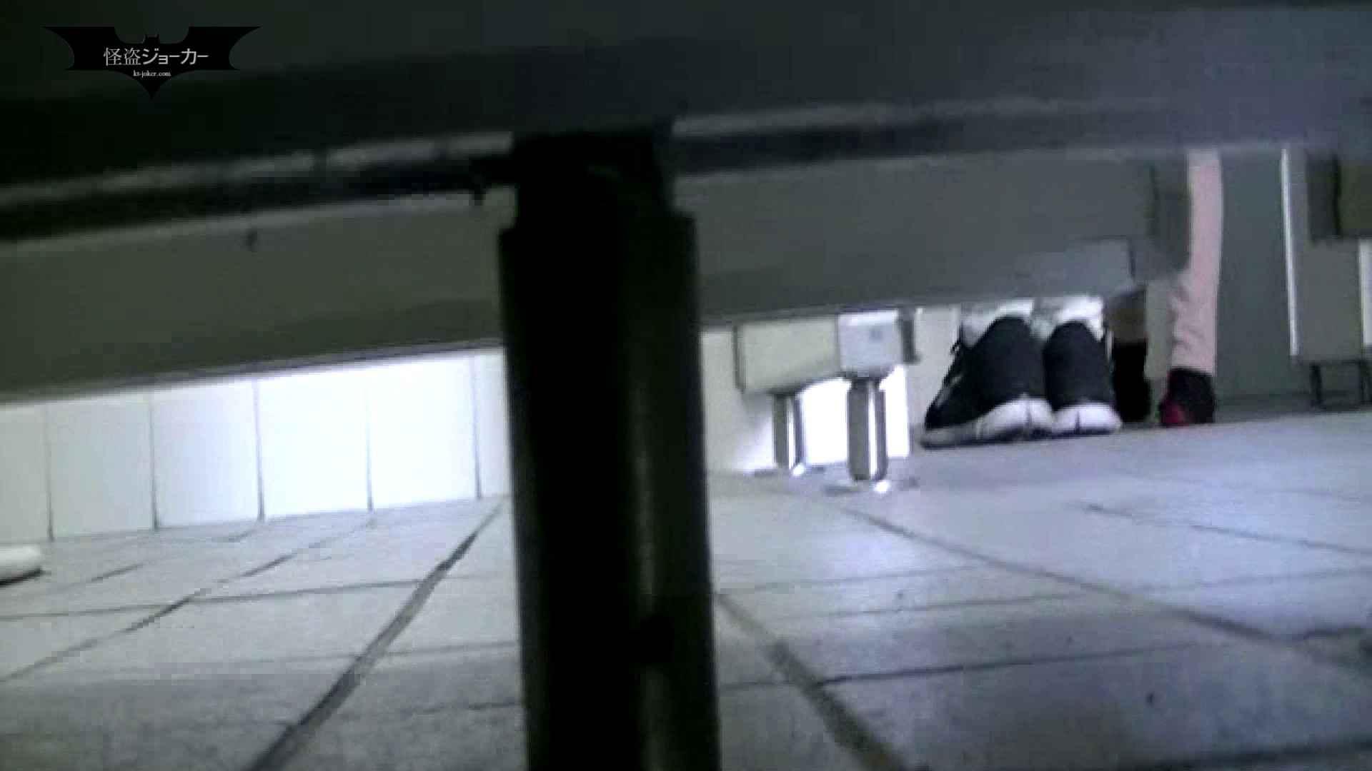 夏の思い出浜辺トイレ盗撮Vol.11 超若いギャル 潜入 盗撮オマンコ無修正動画無料 98pic 75