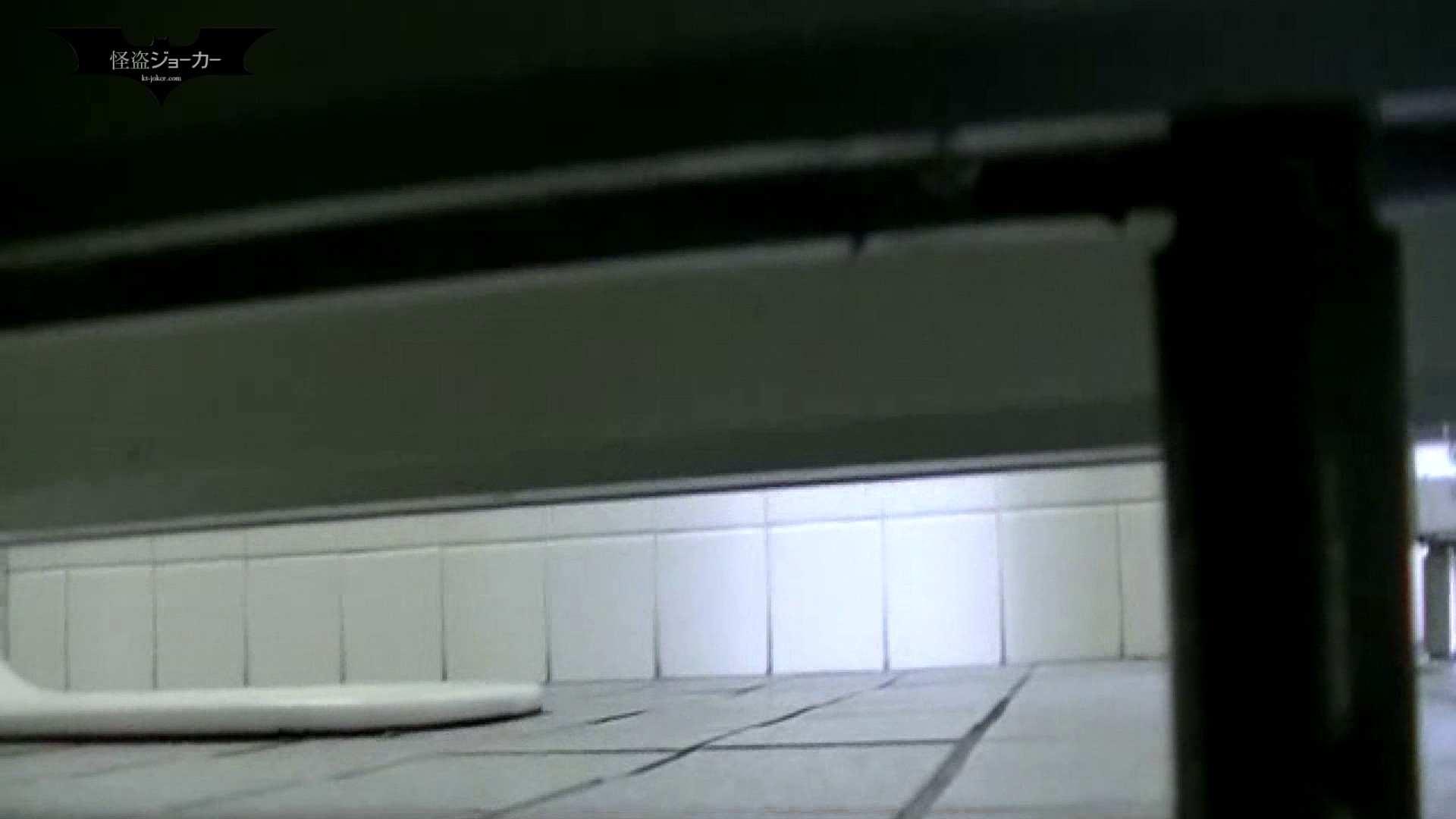 夏の思い出浜辺トイレ盗撮Vol.11 超若いギャル トイレ おめこ無修正動画無料 98pic 76