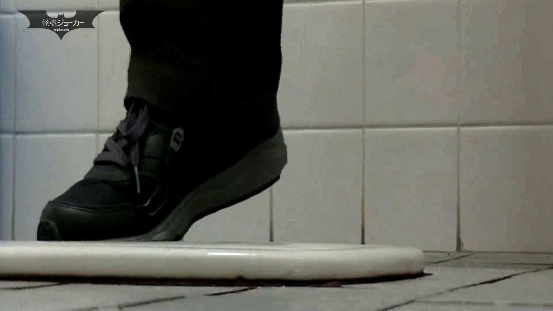 夏の思い出浜辺トイレ盗撮Vol.12 盗撮 オマンコ無修正動画無料 73pic 23
