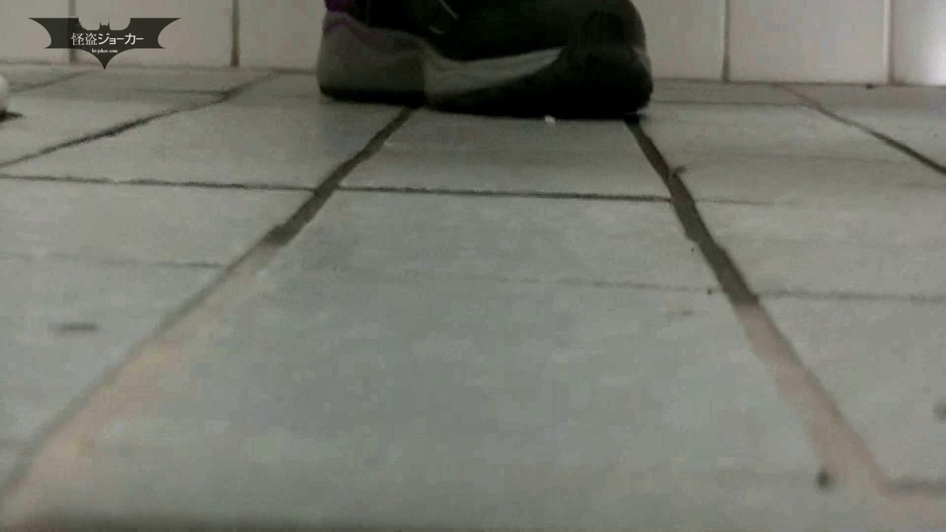 夏の思い出浜辺トイレ盗撮Vol.12 トイレ スケベ動画紹介 73pic 24
