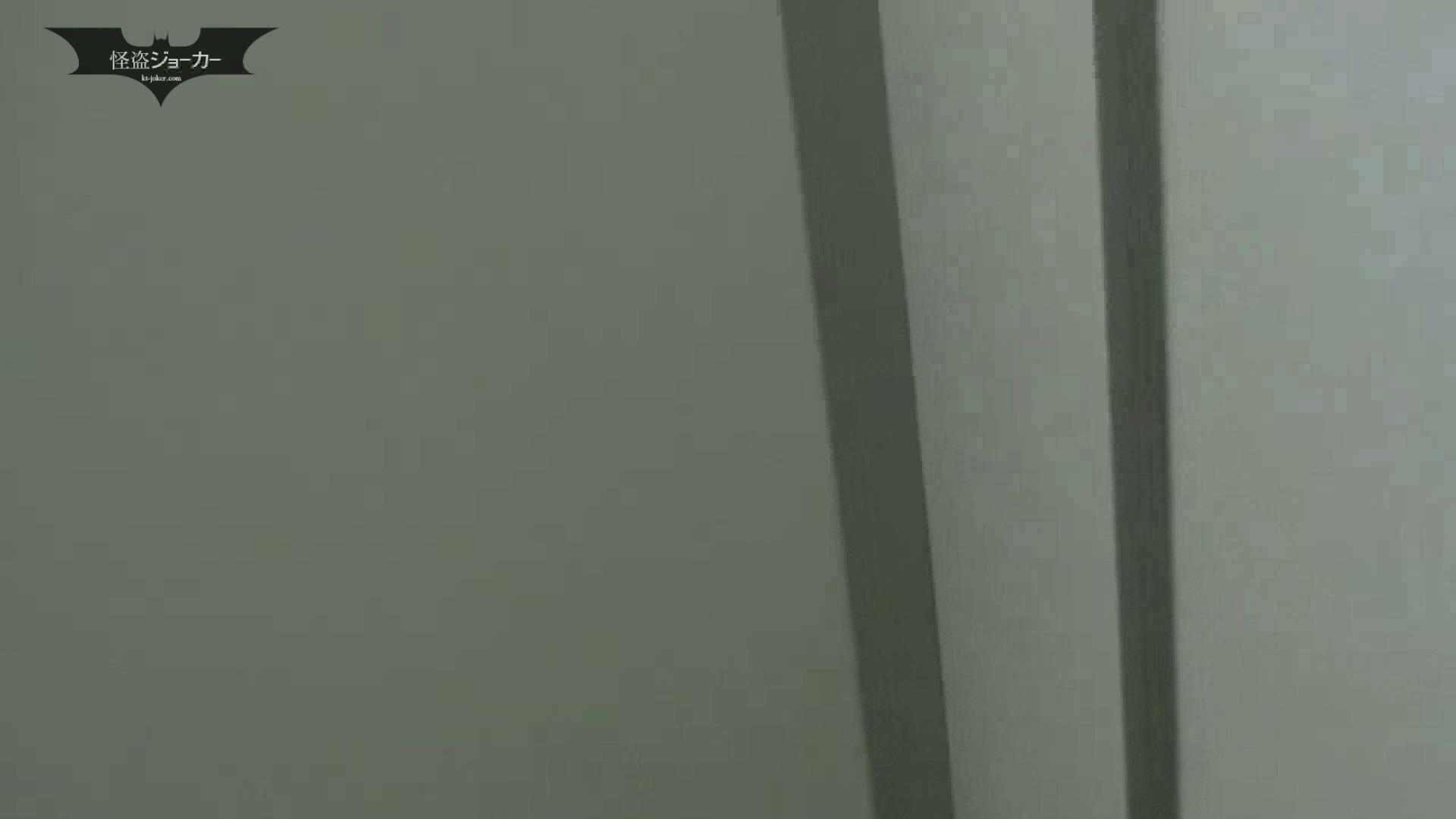 夏の思い出浜辺トイレ盗撮Vol.12 潜入 | 和式  73pic 36