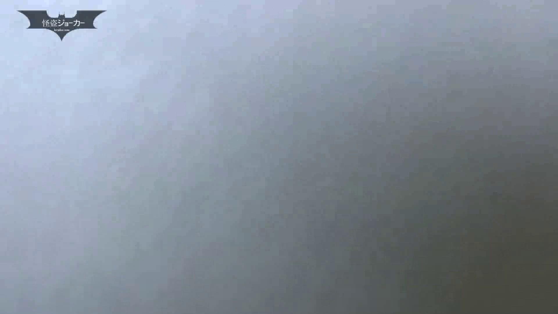 夏の思い出浜辺トイレ盗撮Vol.12 トイレ スケベ動画紹介 73pic 39