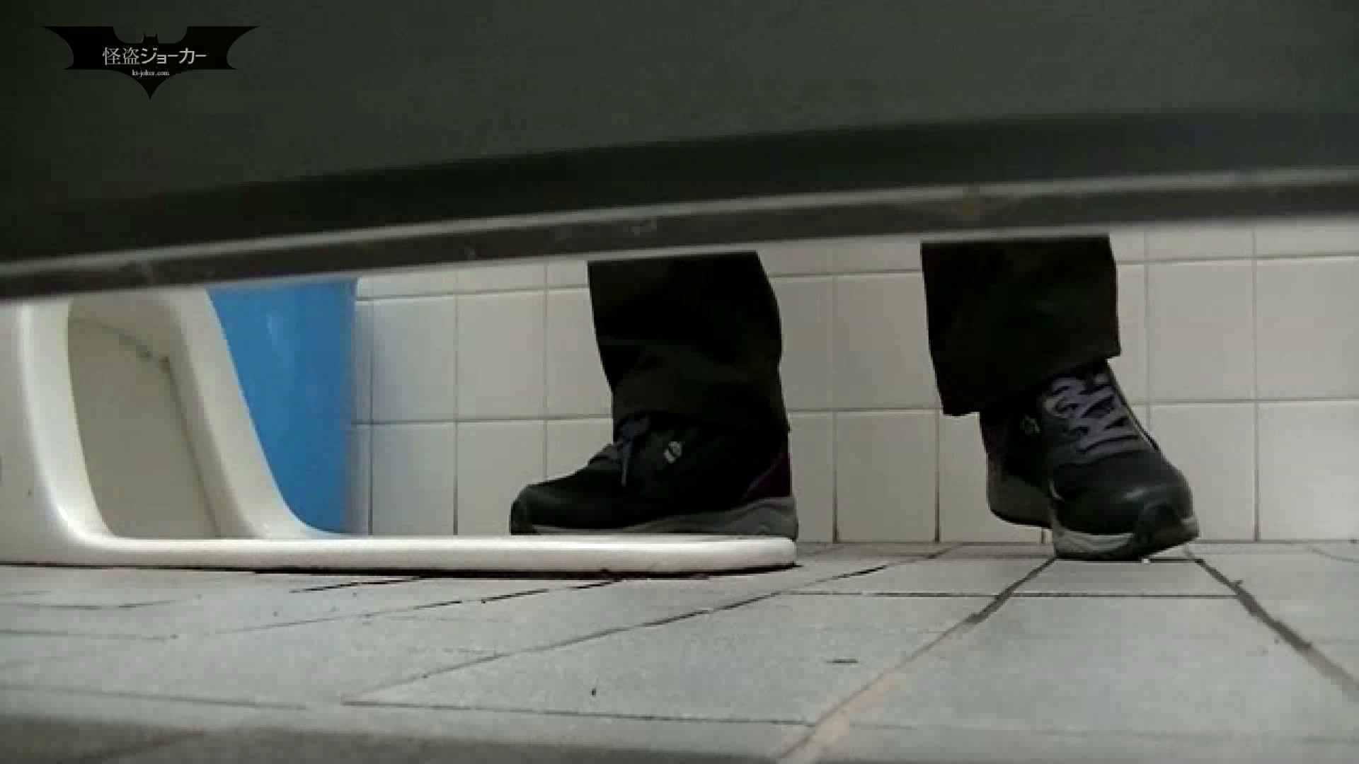 夏の思い出浜辺トイレ盗撮Vol.12 潜入 | 和式  73pic 56