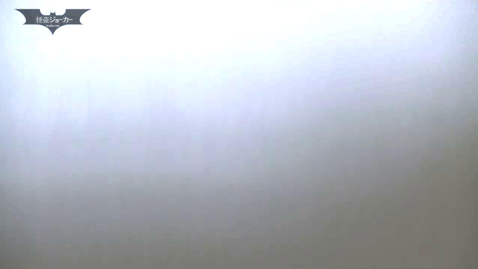 夏の思い出浜辺トイレ盗撮Vol.12 トイレ スケベ動画紹介 73pic 59