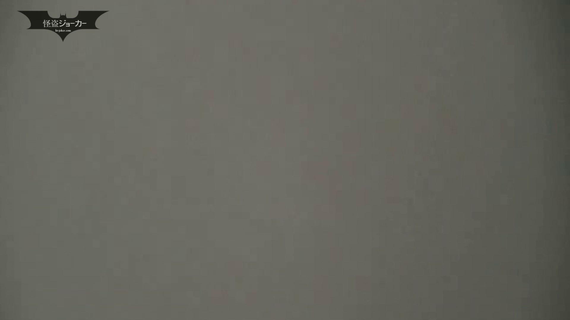 夏の思い出浜辺トイレ盗撮Vol.12 OLの実態 覗きオメコ動画キャプチャ 73pic 67