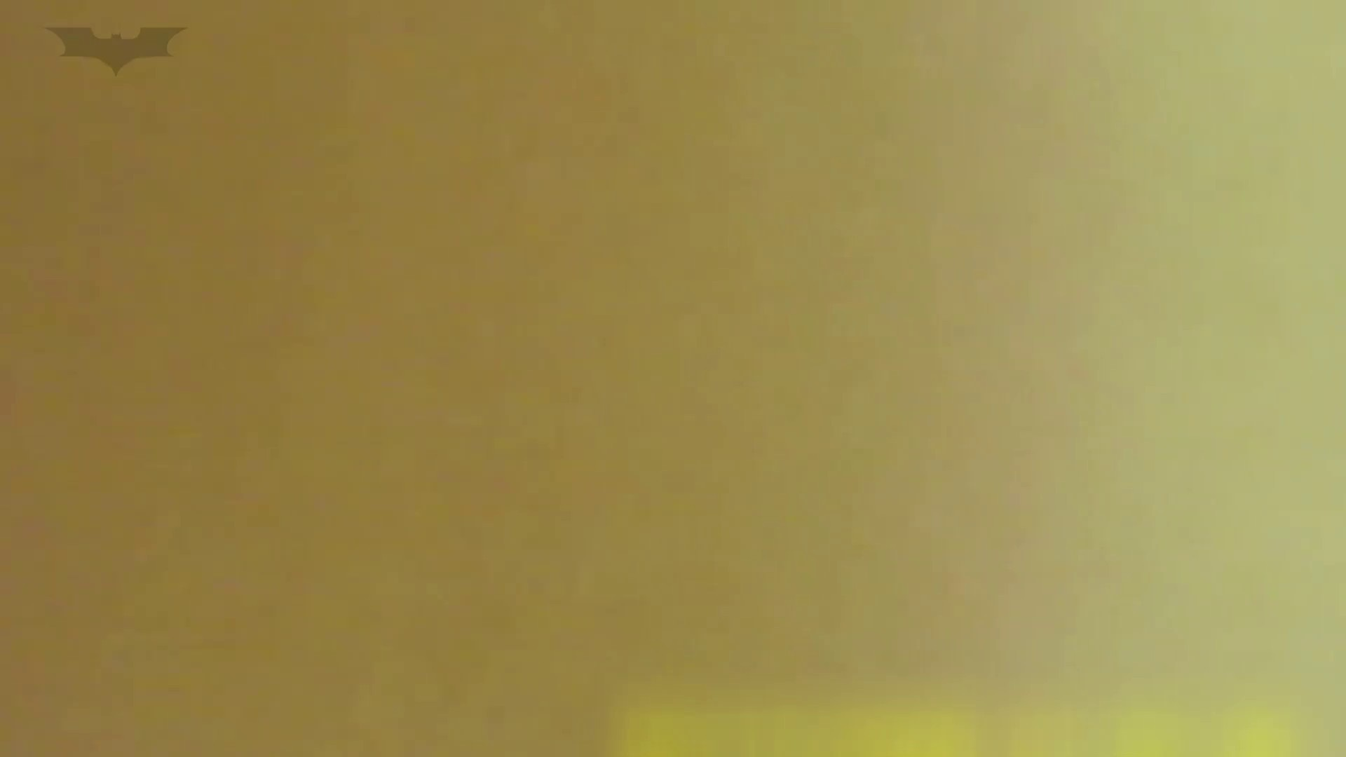 夏の思い出浜辺トイレ盗撮Vol.19 OLの実態 盗撮オマンコ無修正動画無料 25pic 7