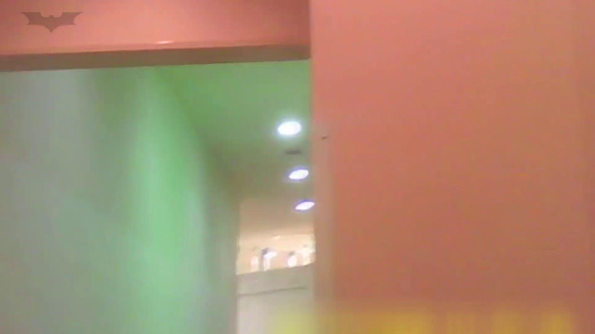 夏の思い出浜辺トイレ盗撮Vol.19 盗撮 AV動画キャプチャ 25pic 8