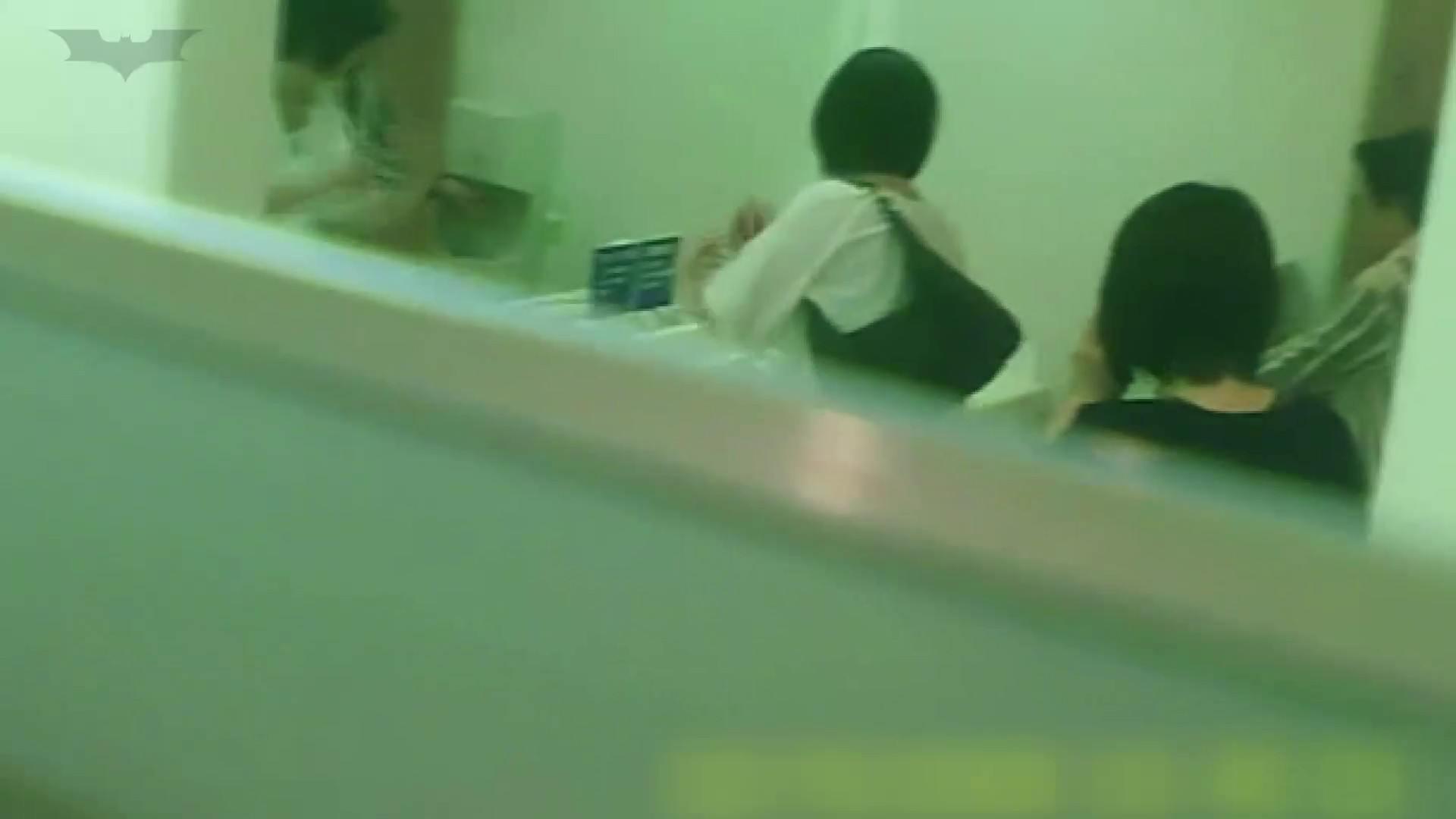 夏の思い出浜辺トイレ盗撮Vol.19 OLの実態 盗撮オマンコ無修正動画無料 25pic 22