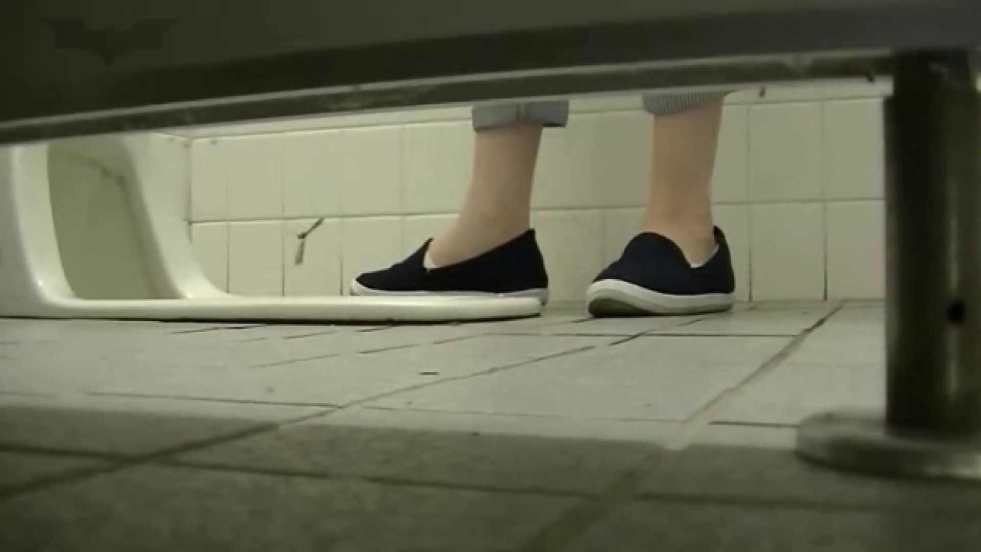 夏の思い出浜辺トイレ盗撮Vol.24 OLの実態 盗撮おめこ無修正動画無料 65pic 2