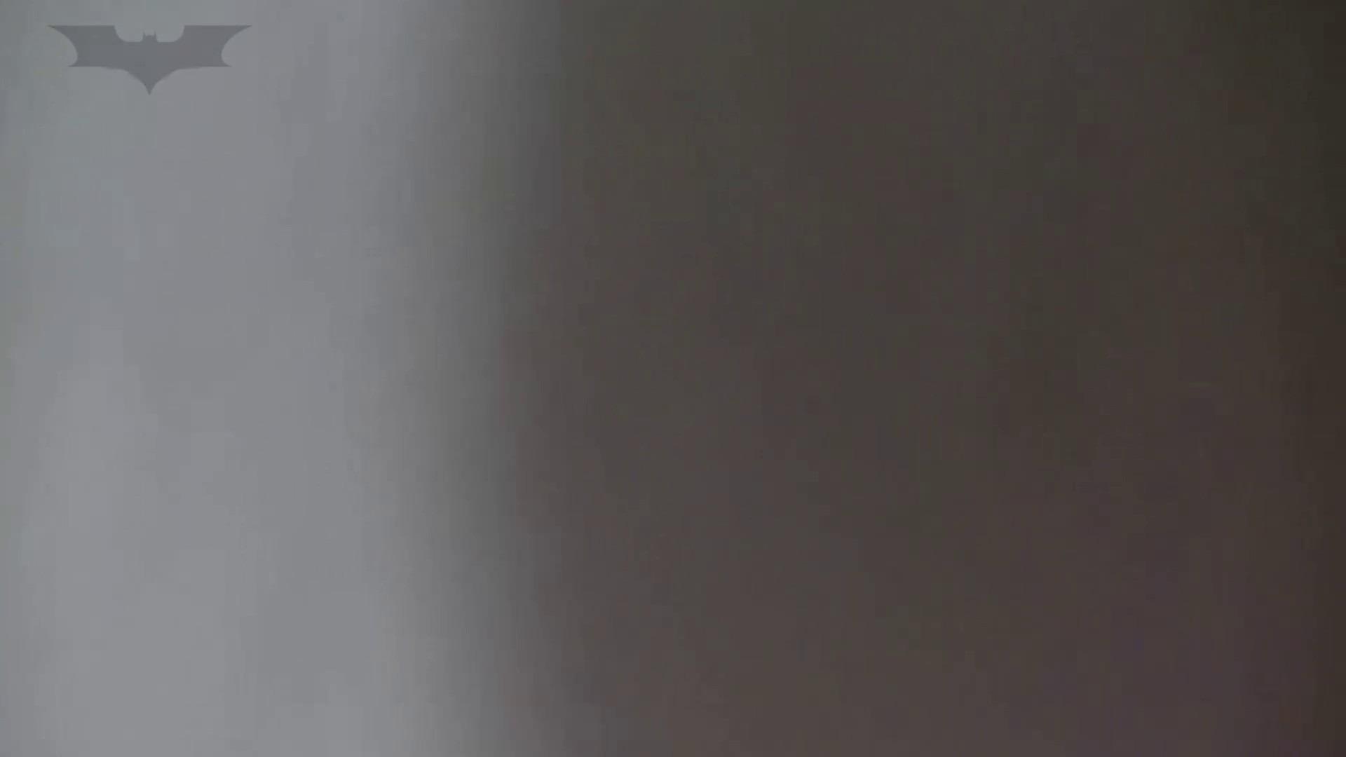 夏の思い出浜辺トイレ盗撮Vol.24 潜入 盗み撮り動画キャプチャ 65pic 13