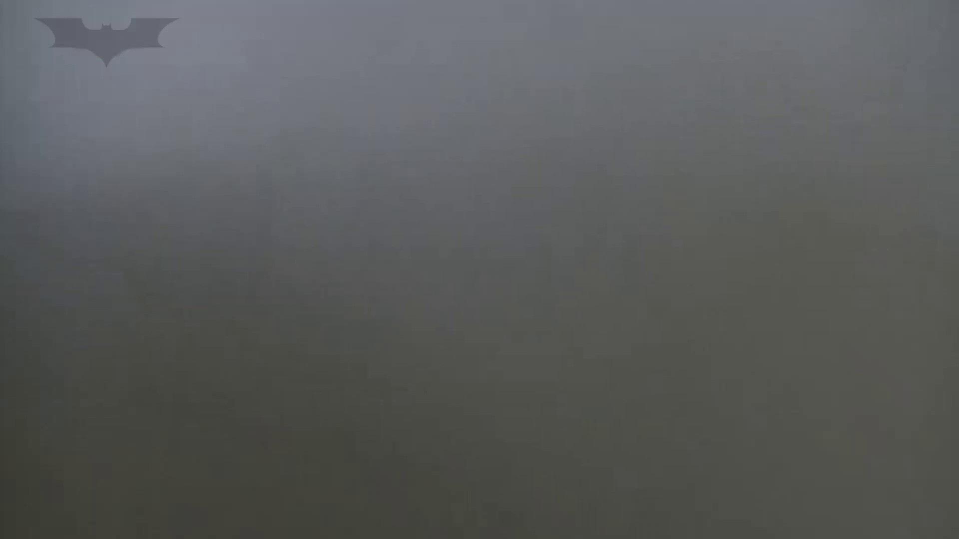 夏の思い出浜辺トイレ盗撮Vol.24 潜入 盗み撮り動画キャプチャ 65pic 43
