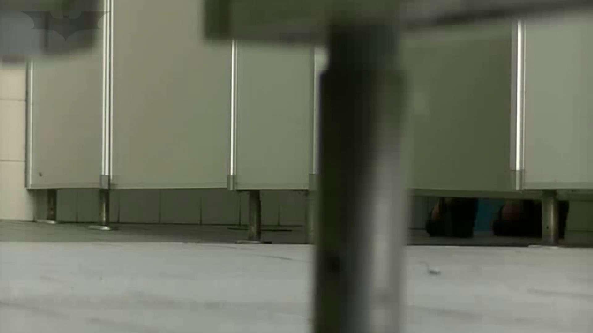 夏の思い出浜辺トイレ盗撮Vol.24 トイレ 性交動画流出 65pic 49